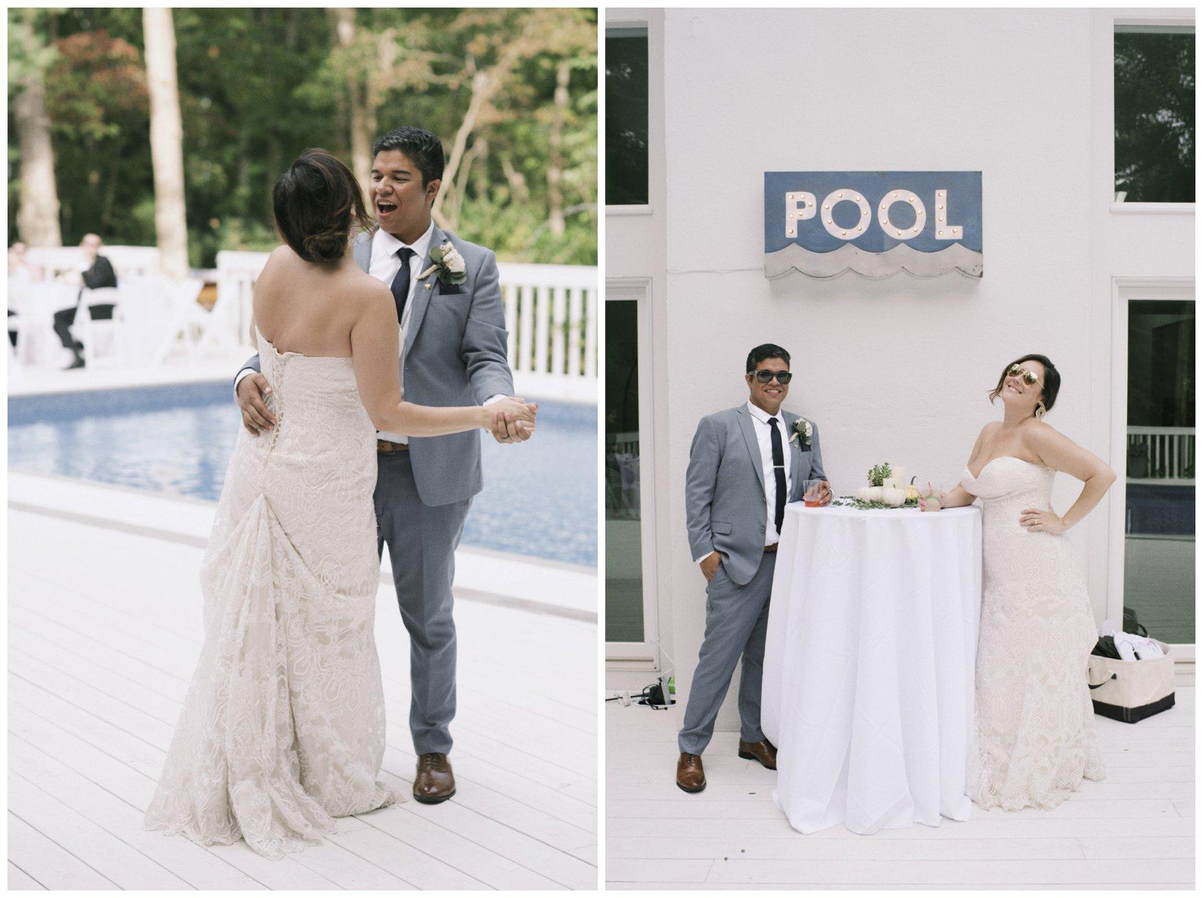 Hamptons Wedding_0505.jpg