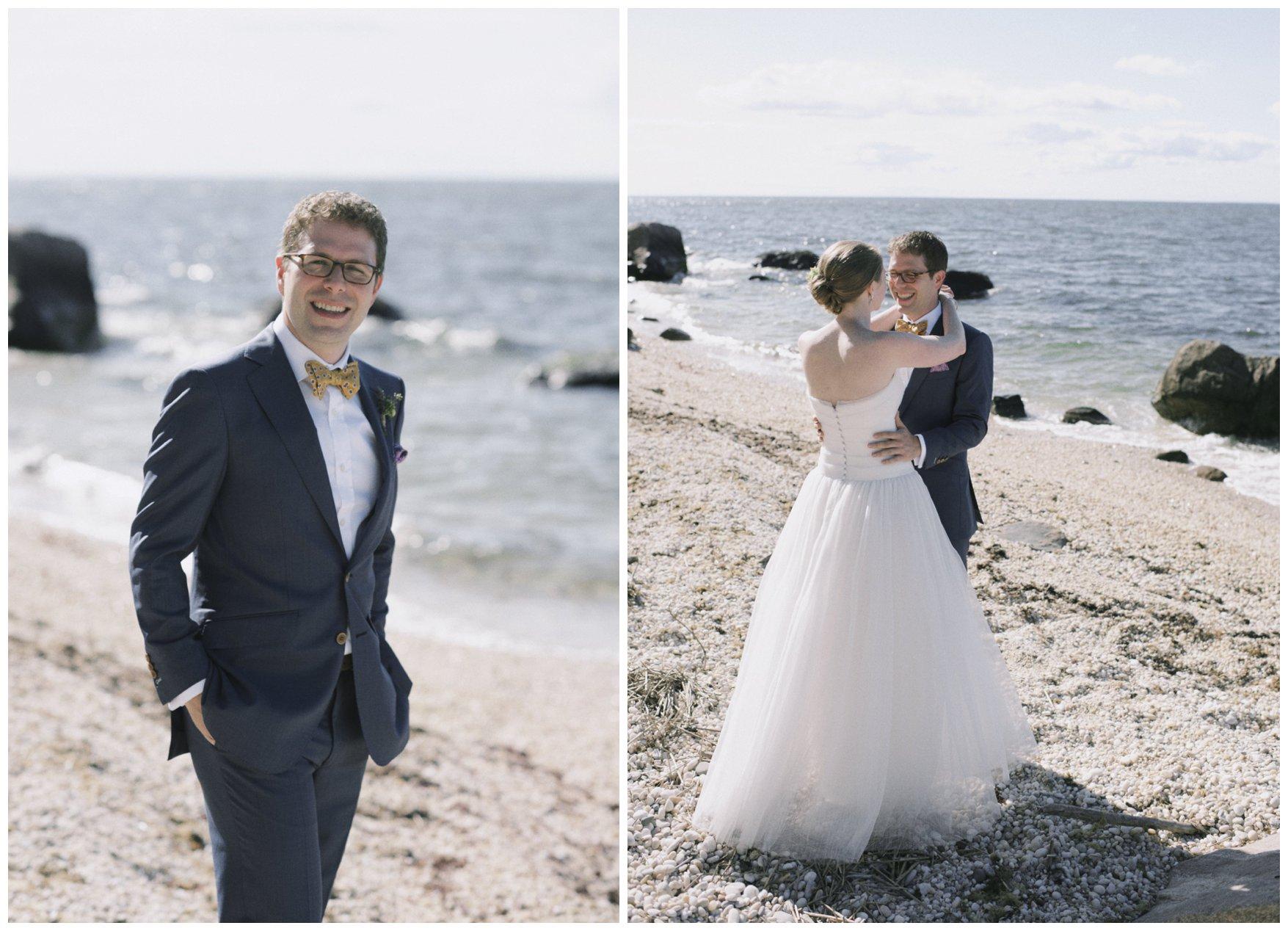 North Fork Long Island Wedding_0422.jpg