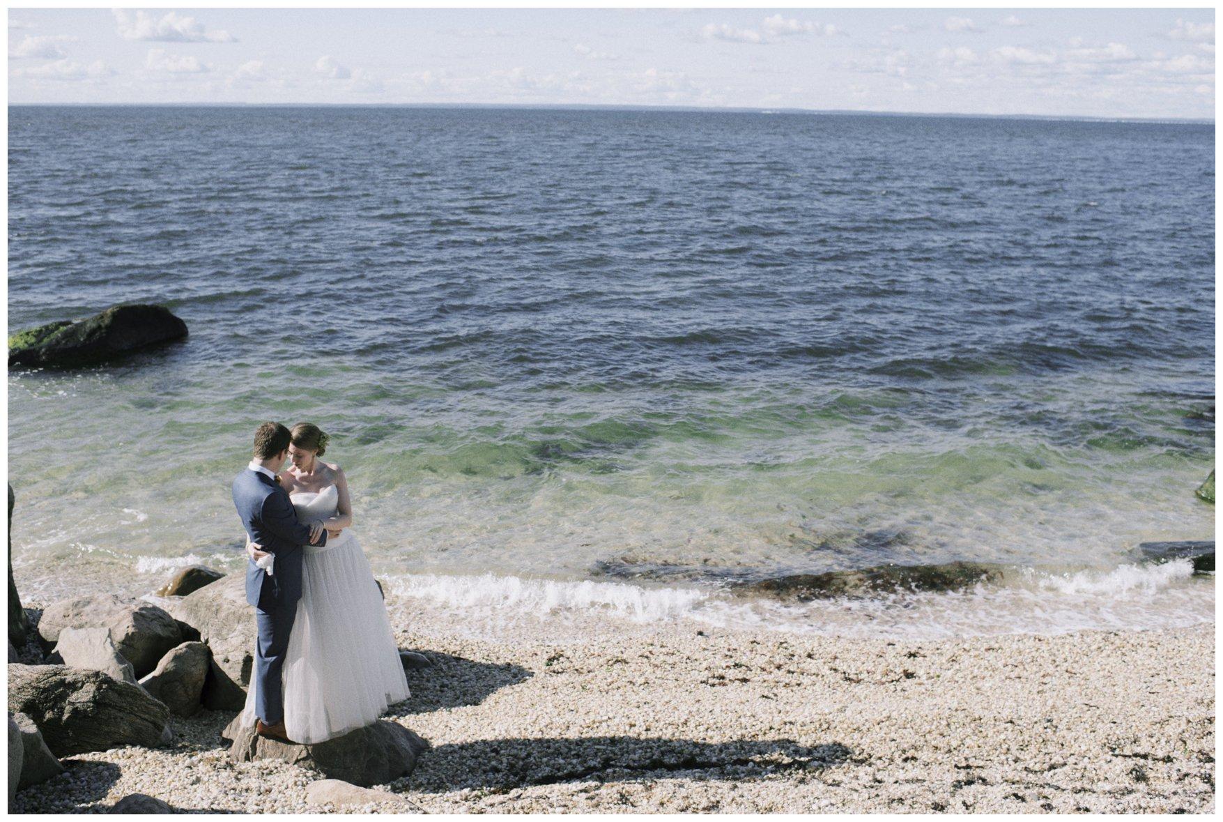North Fork Long Island Wedding_0424.jpg