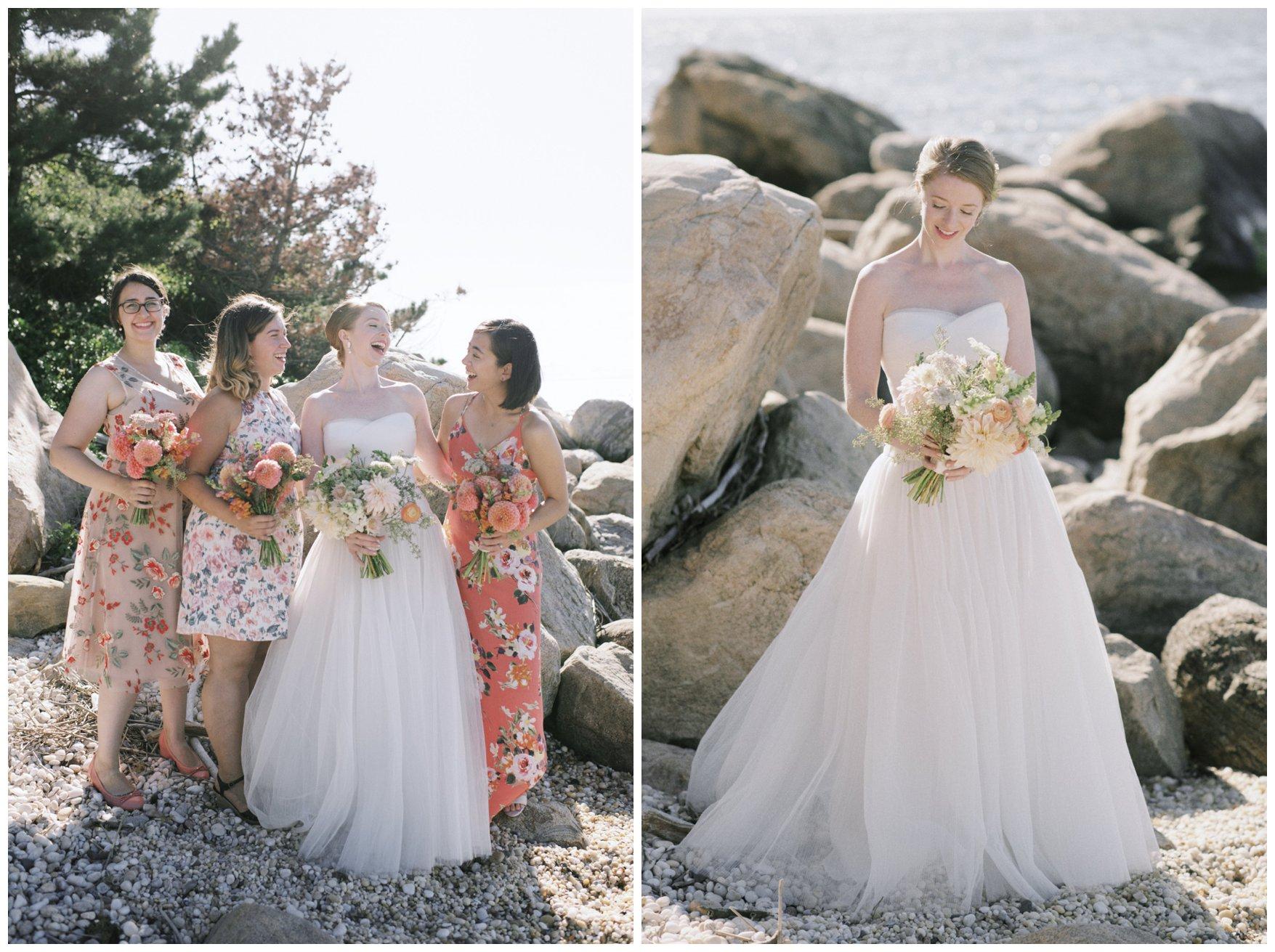 North Fork Long Island Wedding_0426.jpg