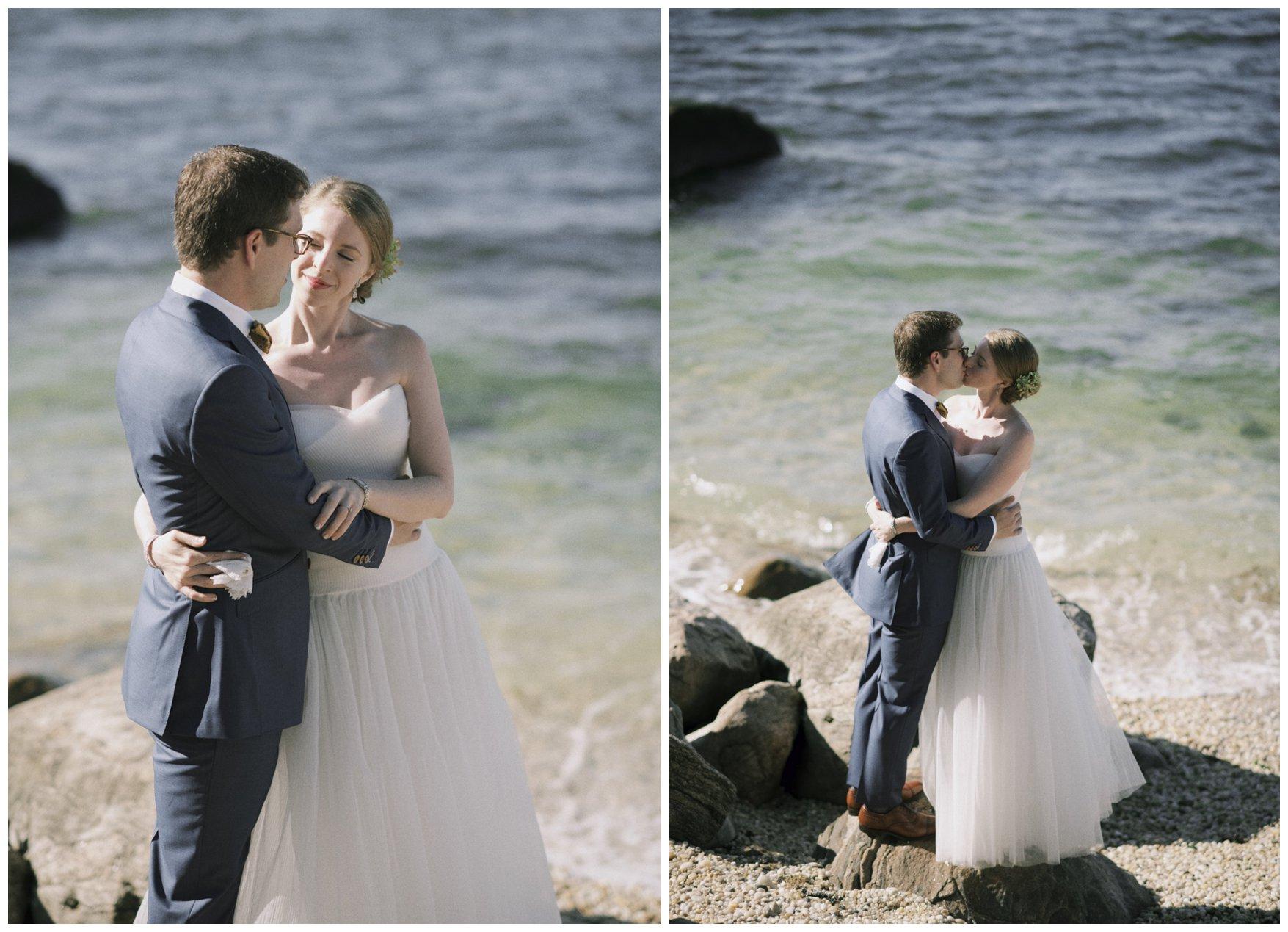 North Fork Long Island Wedding_0429.jpg