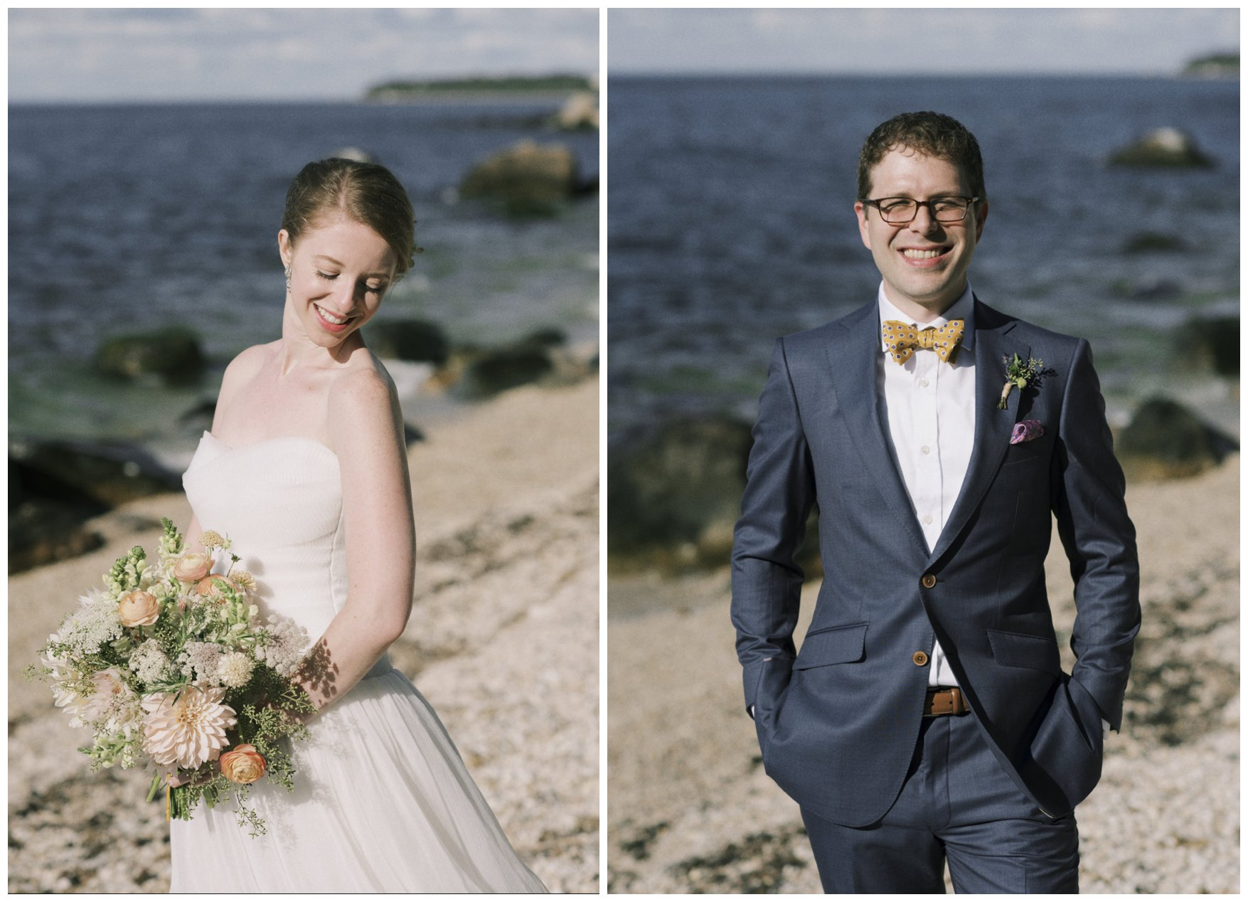 North Fork Long Island Wedding_0431.jpg