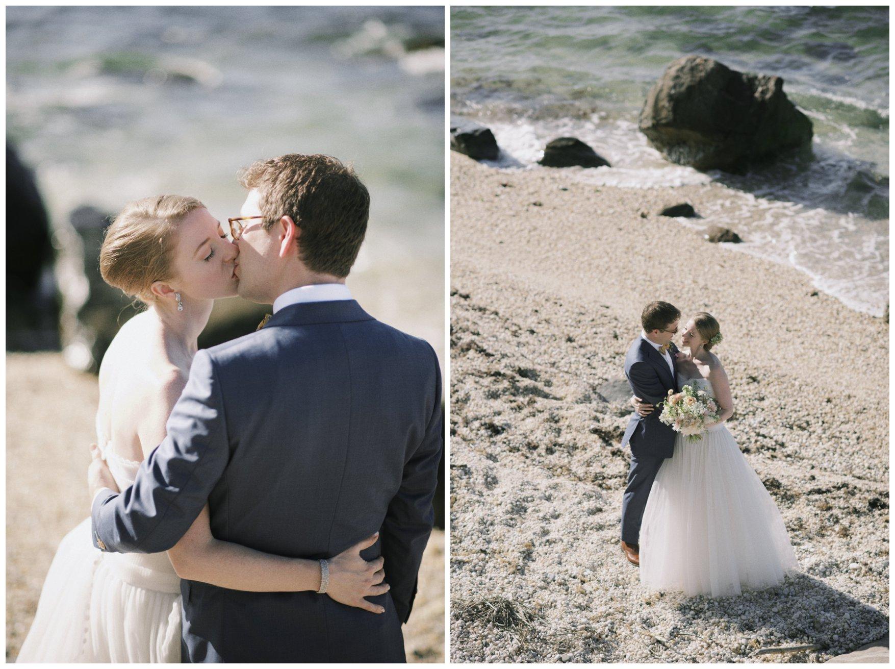 North Fork Long Island Wedding_0432.jpg