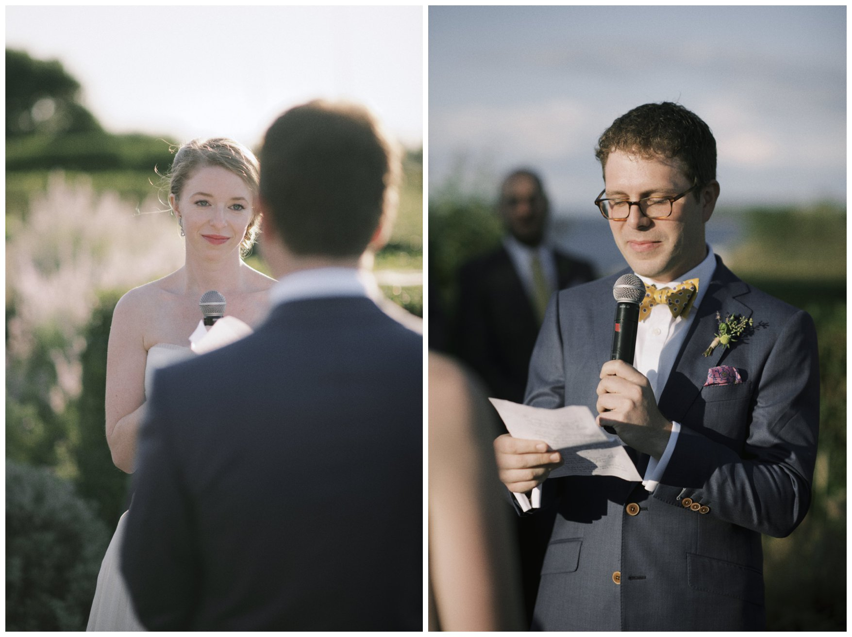 North Fork Long Island Wedding_0441.jpg