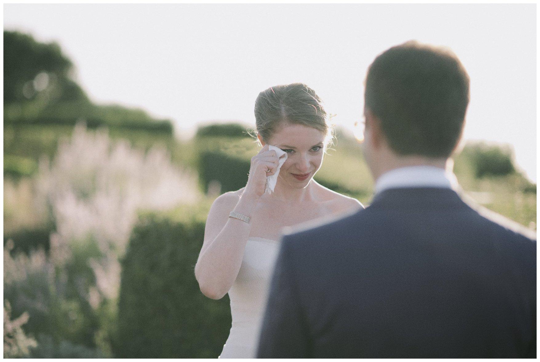 North Fork Long Island Wedding_0443.jpg