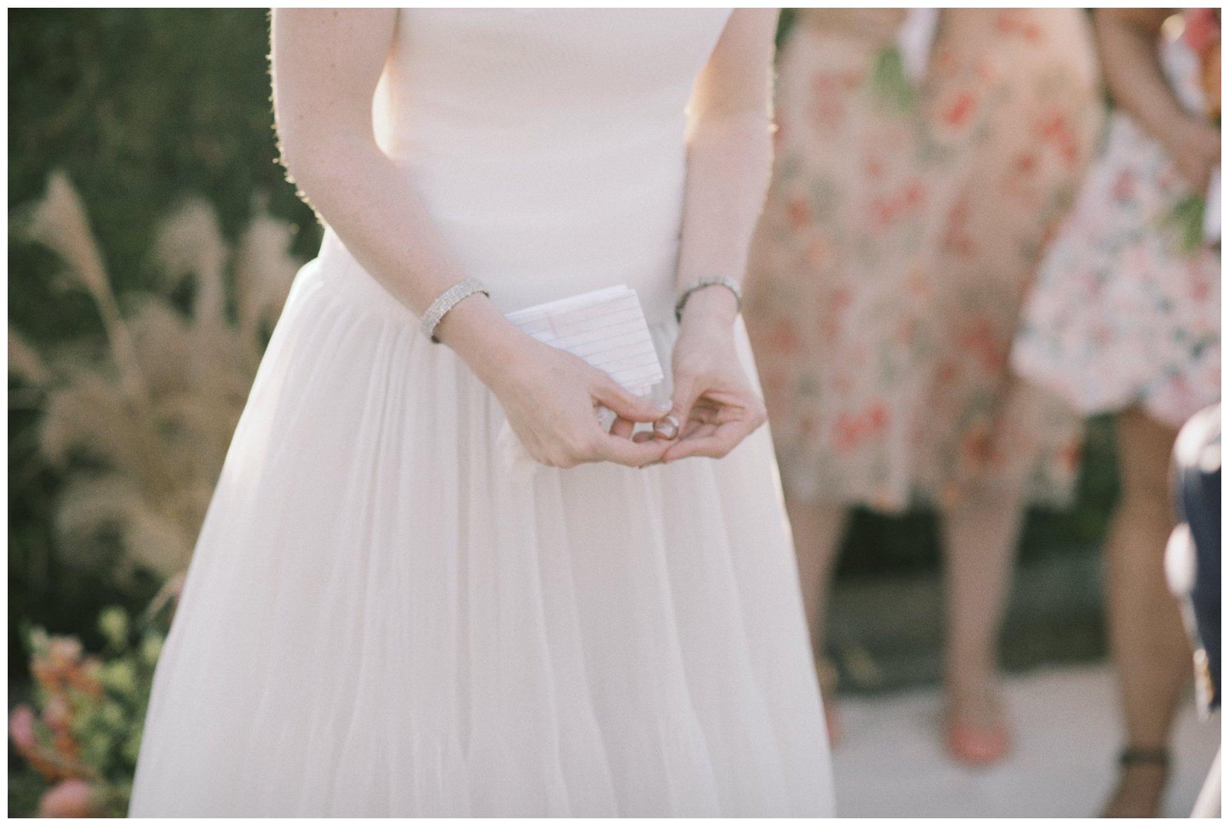 North Fork Long Island Wedding_0446.jpg