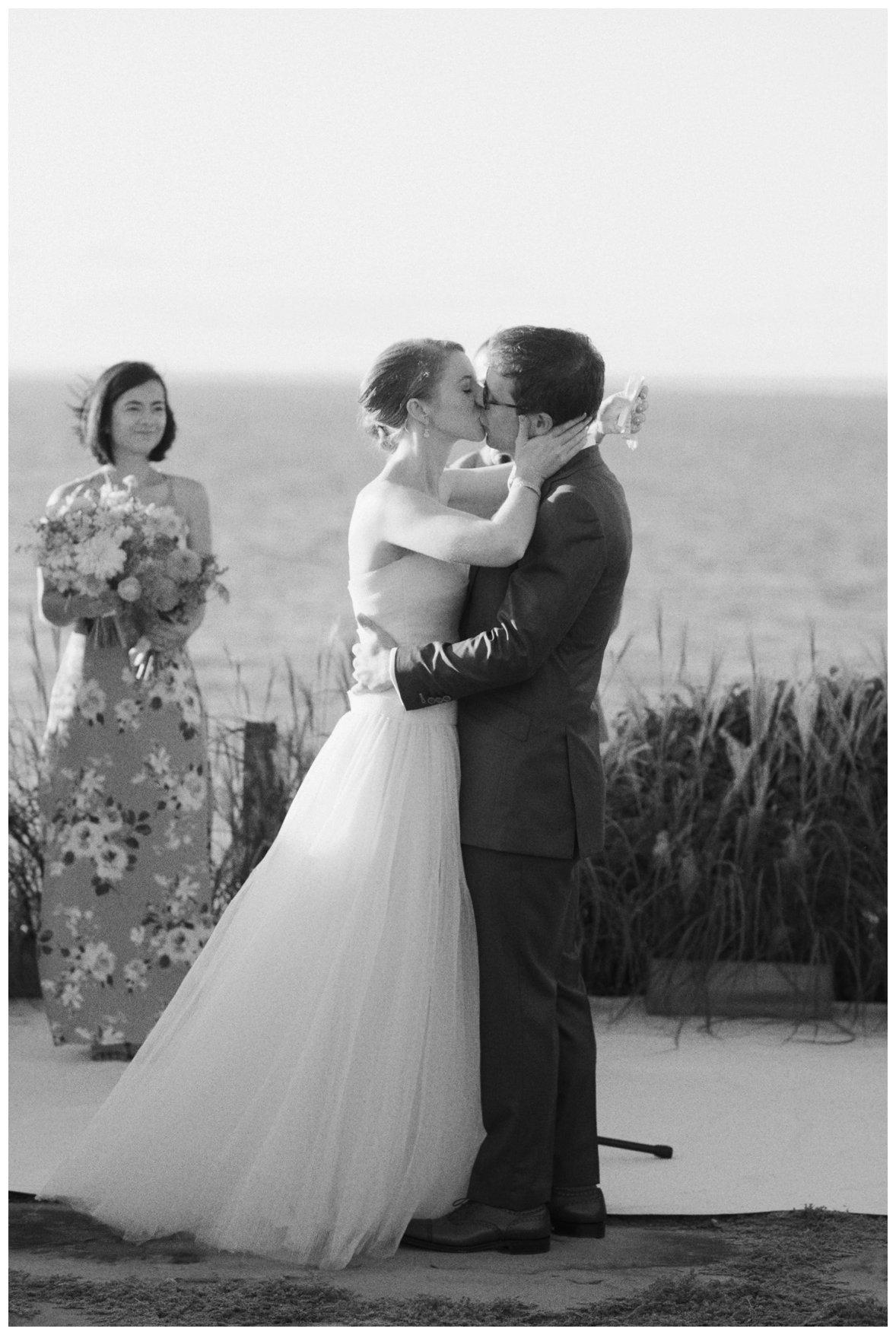 North Fork Long Island Wedding_0448.jpg