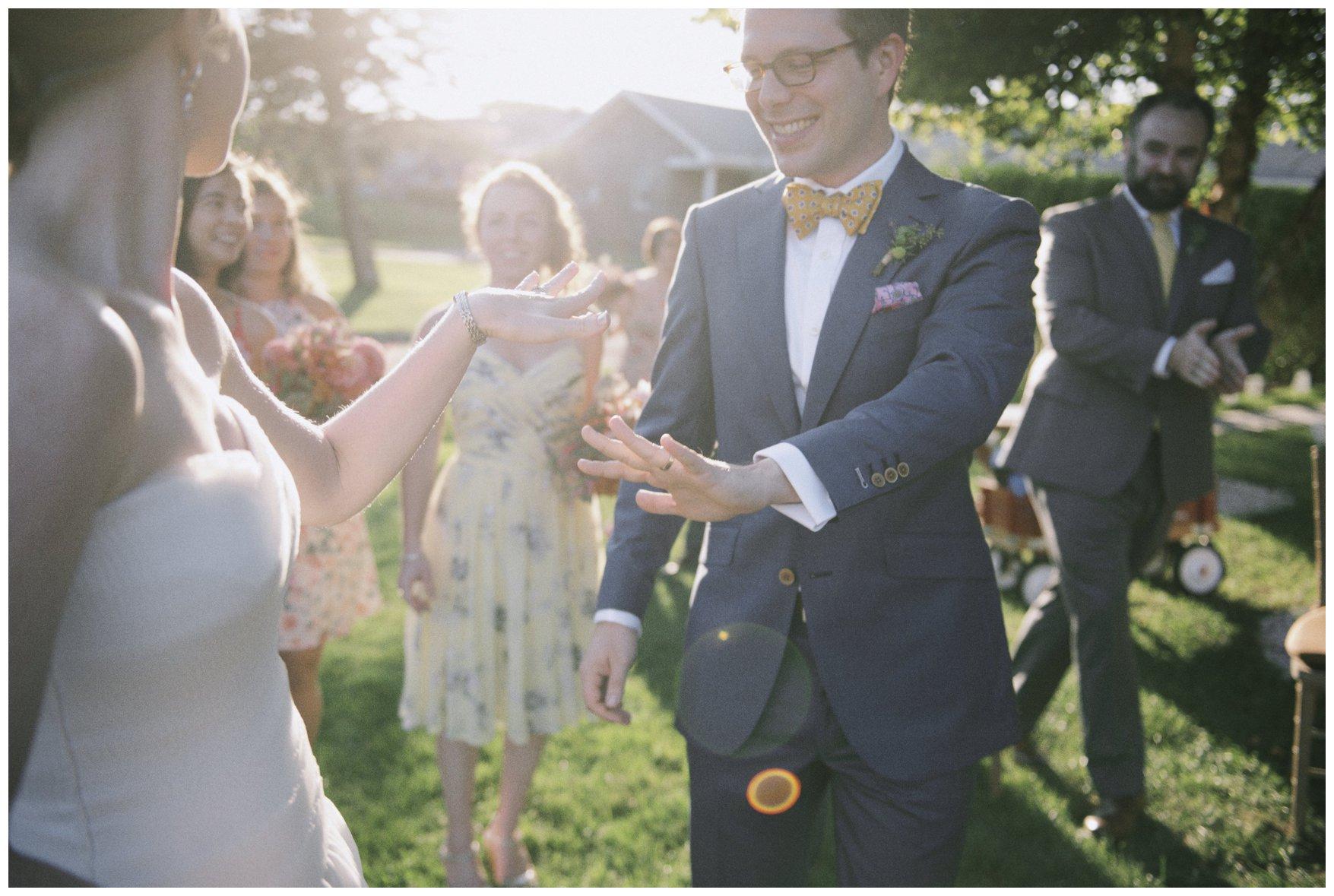 North Fork Long Island Wedding_0449.jpg