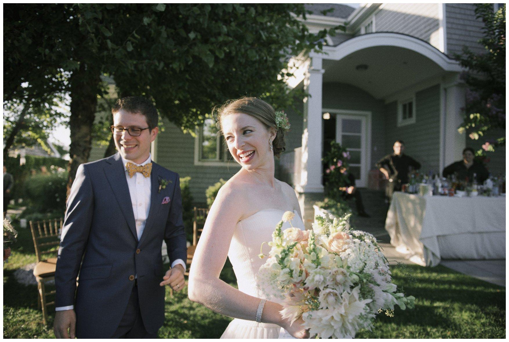 North Fork Long Island Wedding_0450.jpg