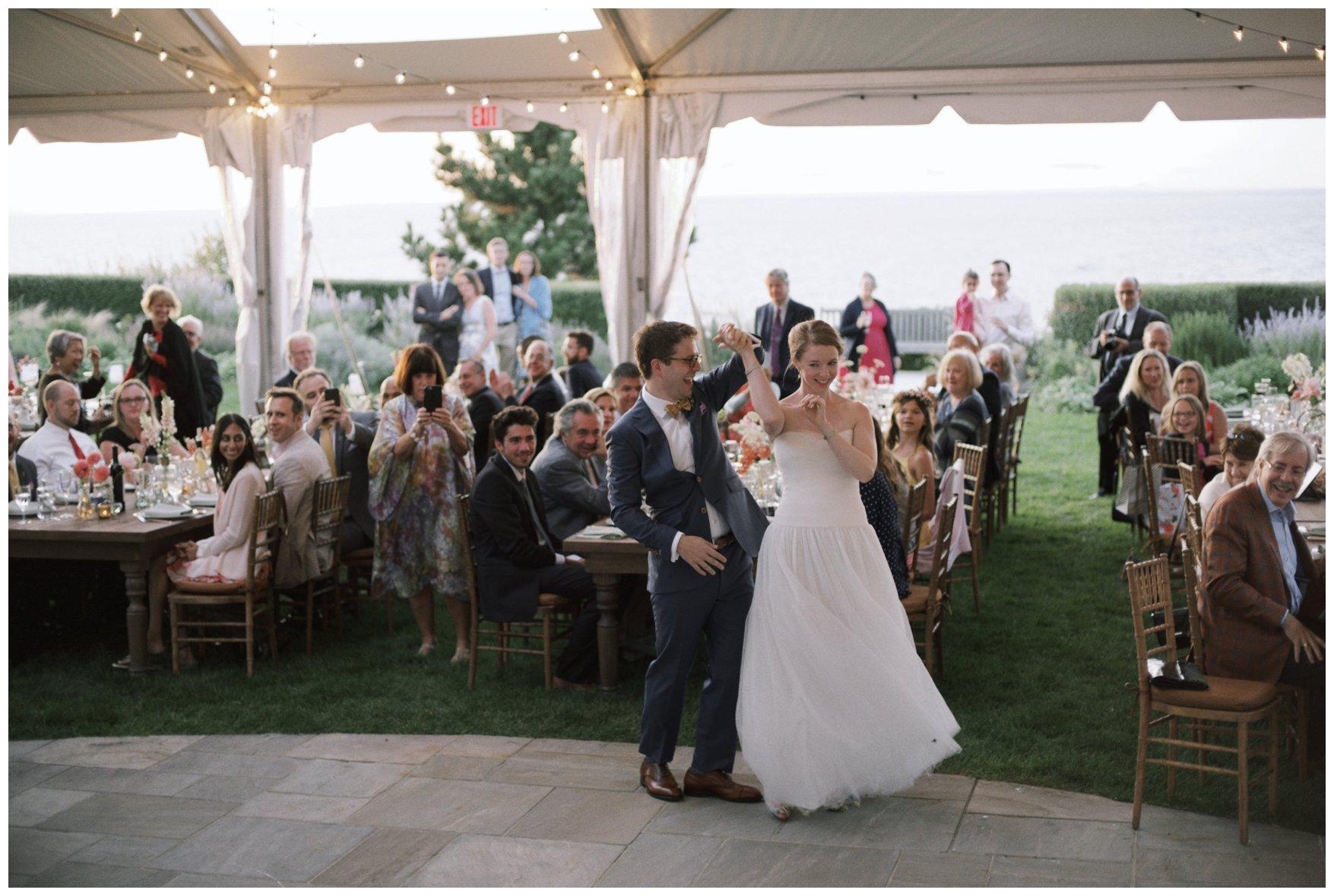 North Fork Long Island Wedding_0456.jpg