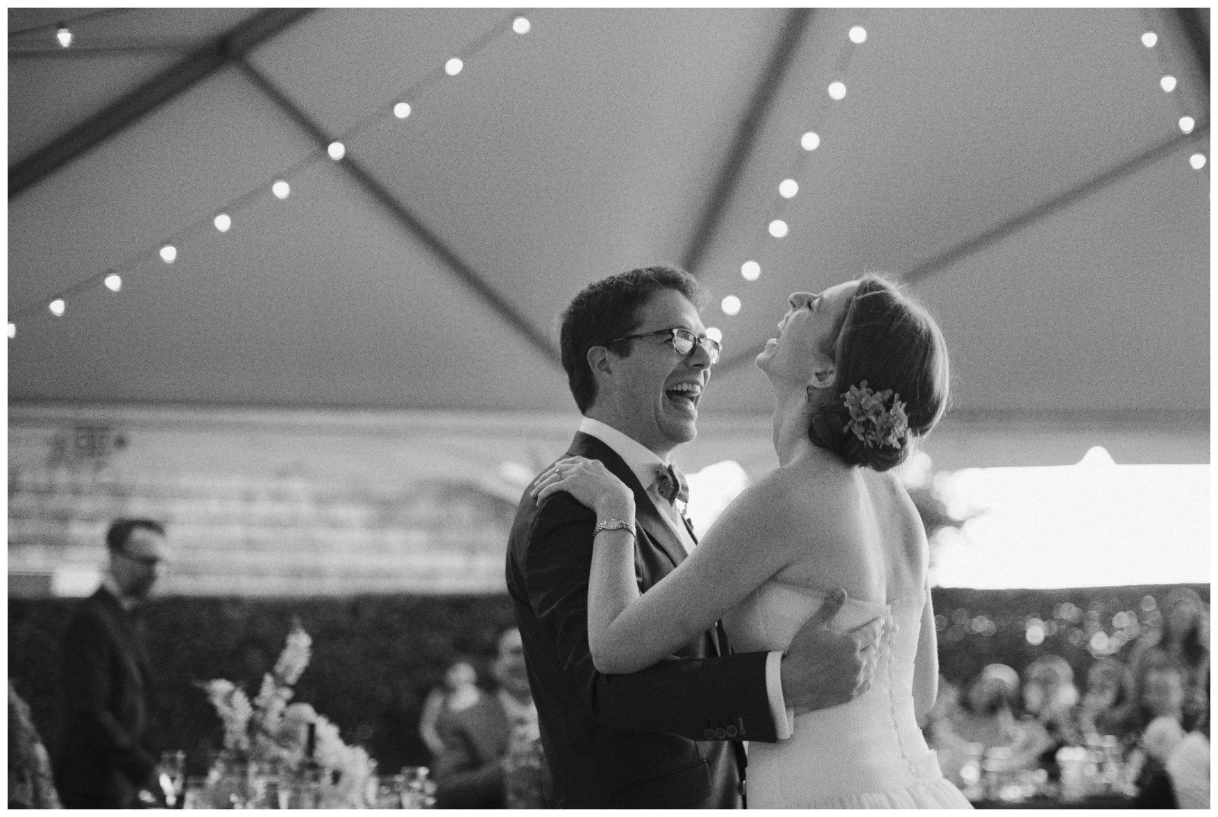 North Fork Long Island Wedding_0457.jpg