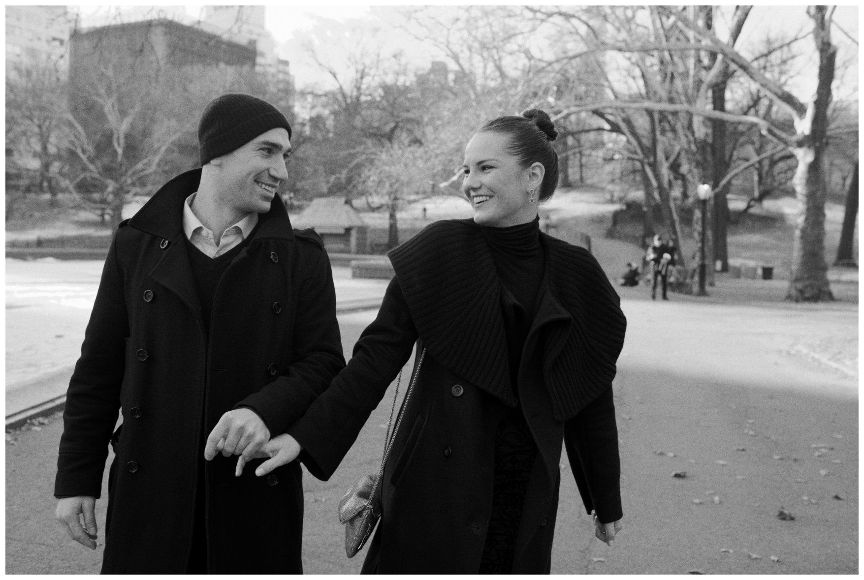 Central Park Wedding_0571.jpg