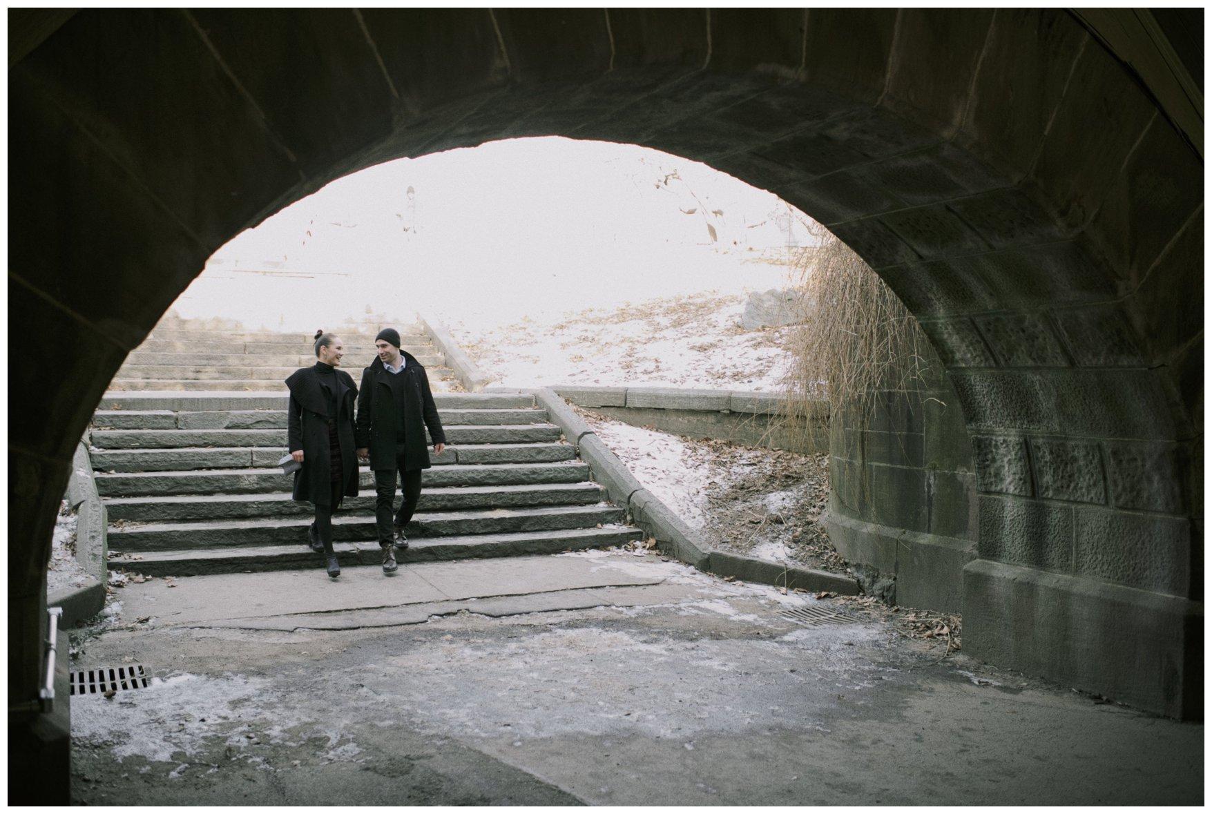 Central Park Wedding_0573.jpg