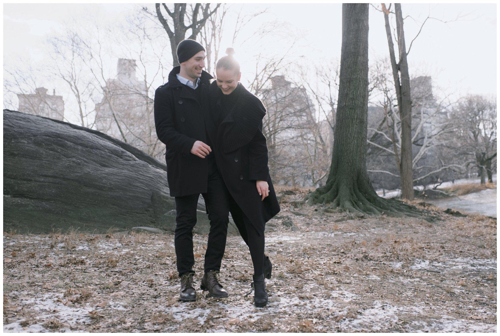 Central Park Wedding_0574.jpg