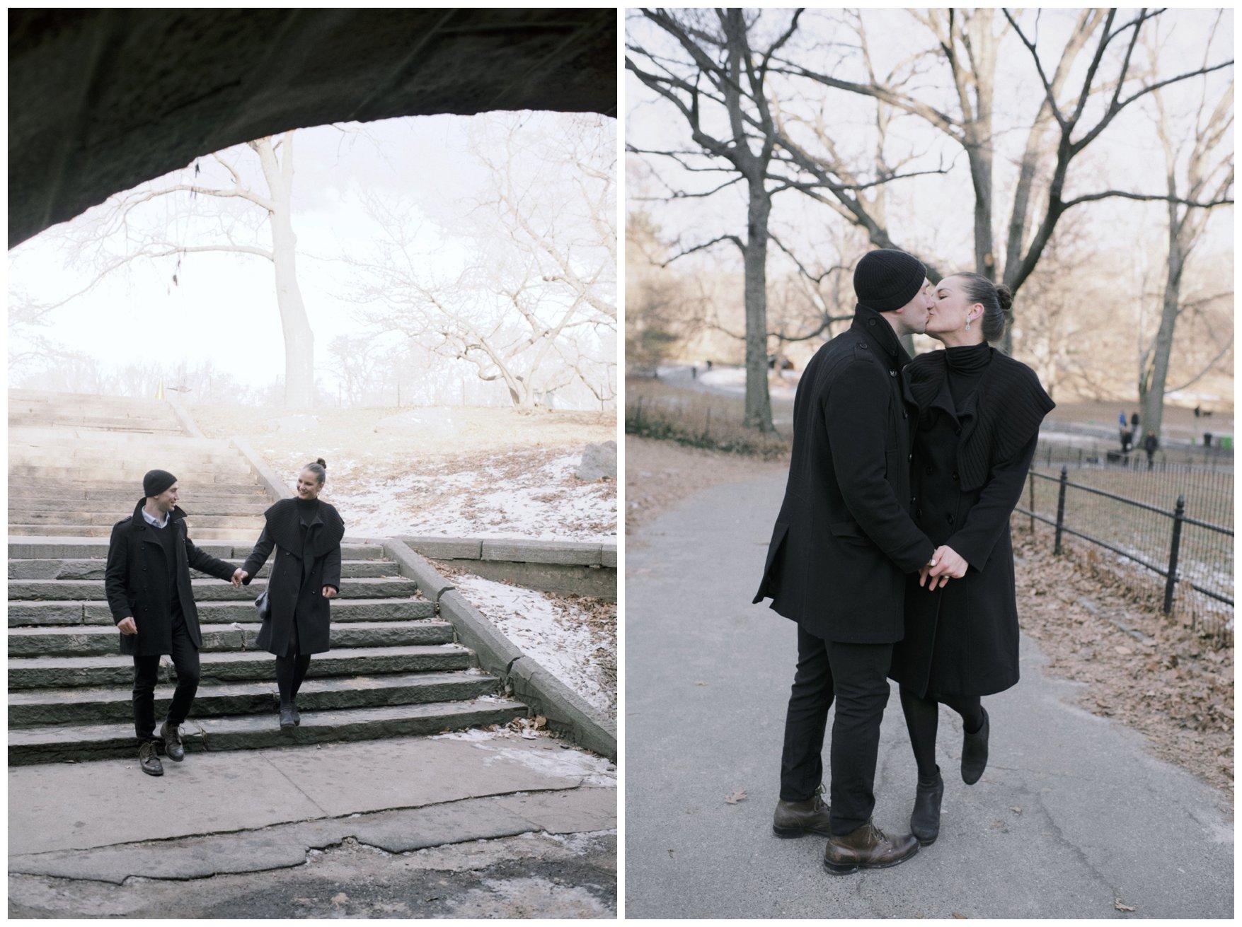 Central Park Wedding_0575.jpg