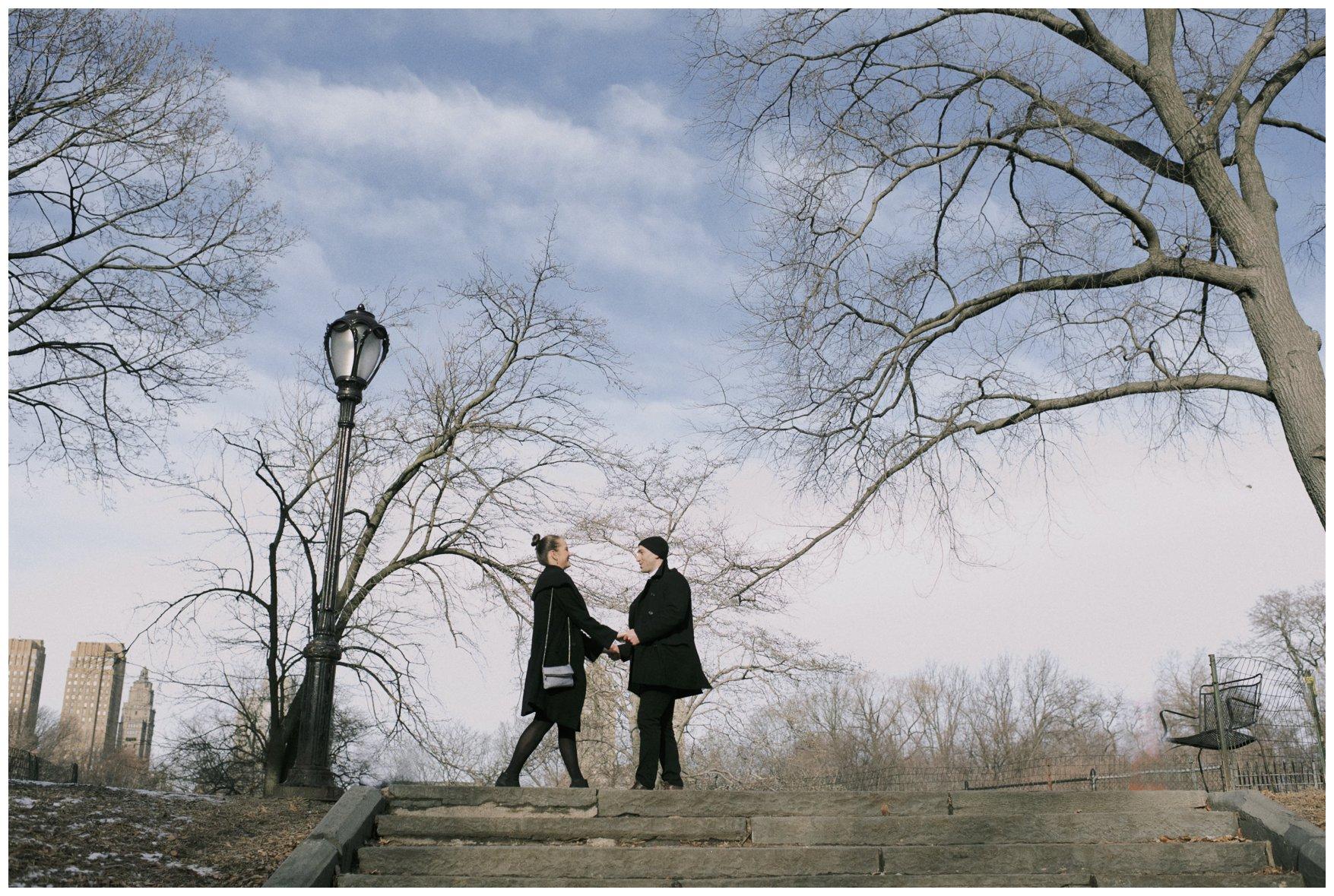Central Park Wedding_0576.jpg