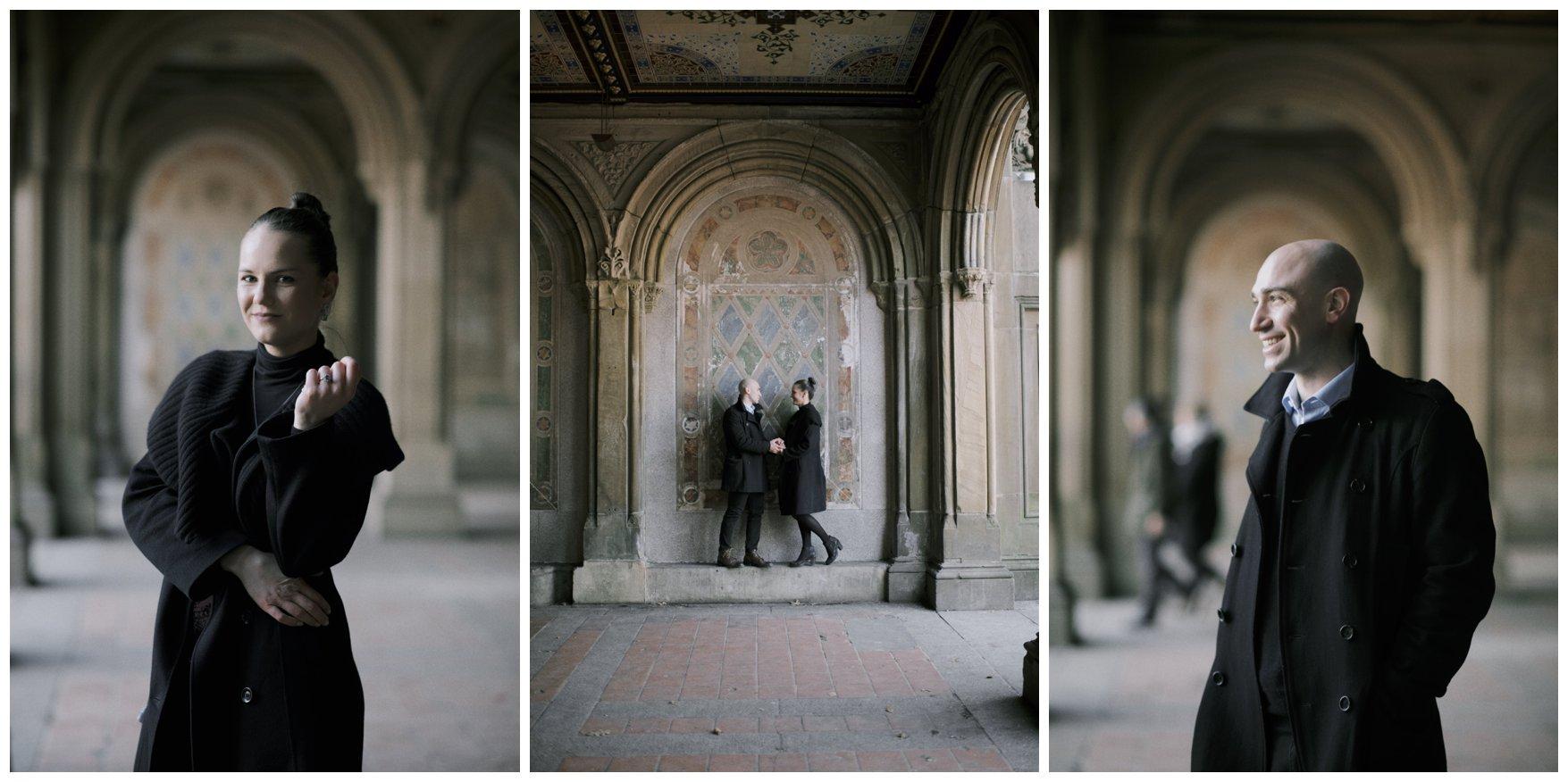 Central Park Wedding_0586.jpg