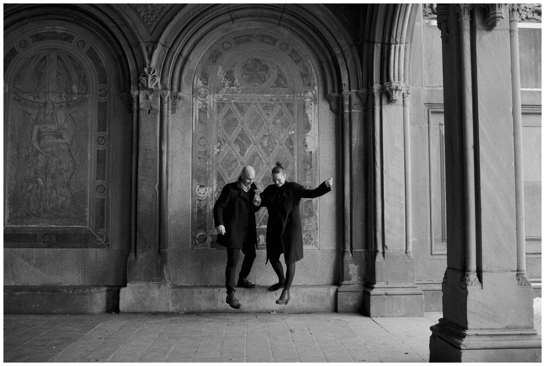 Central Park Wedding_0587.jpg