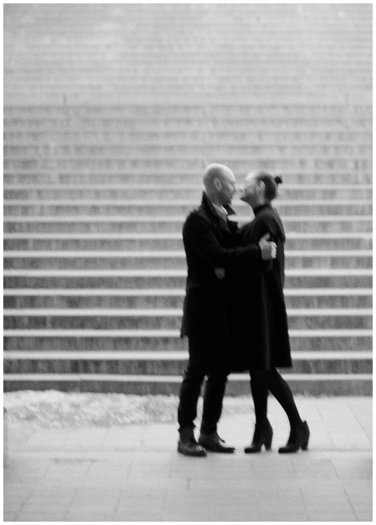 Central Park Wedding_0590.jpg