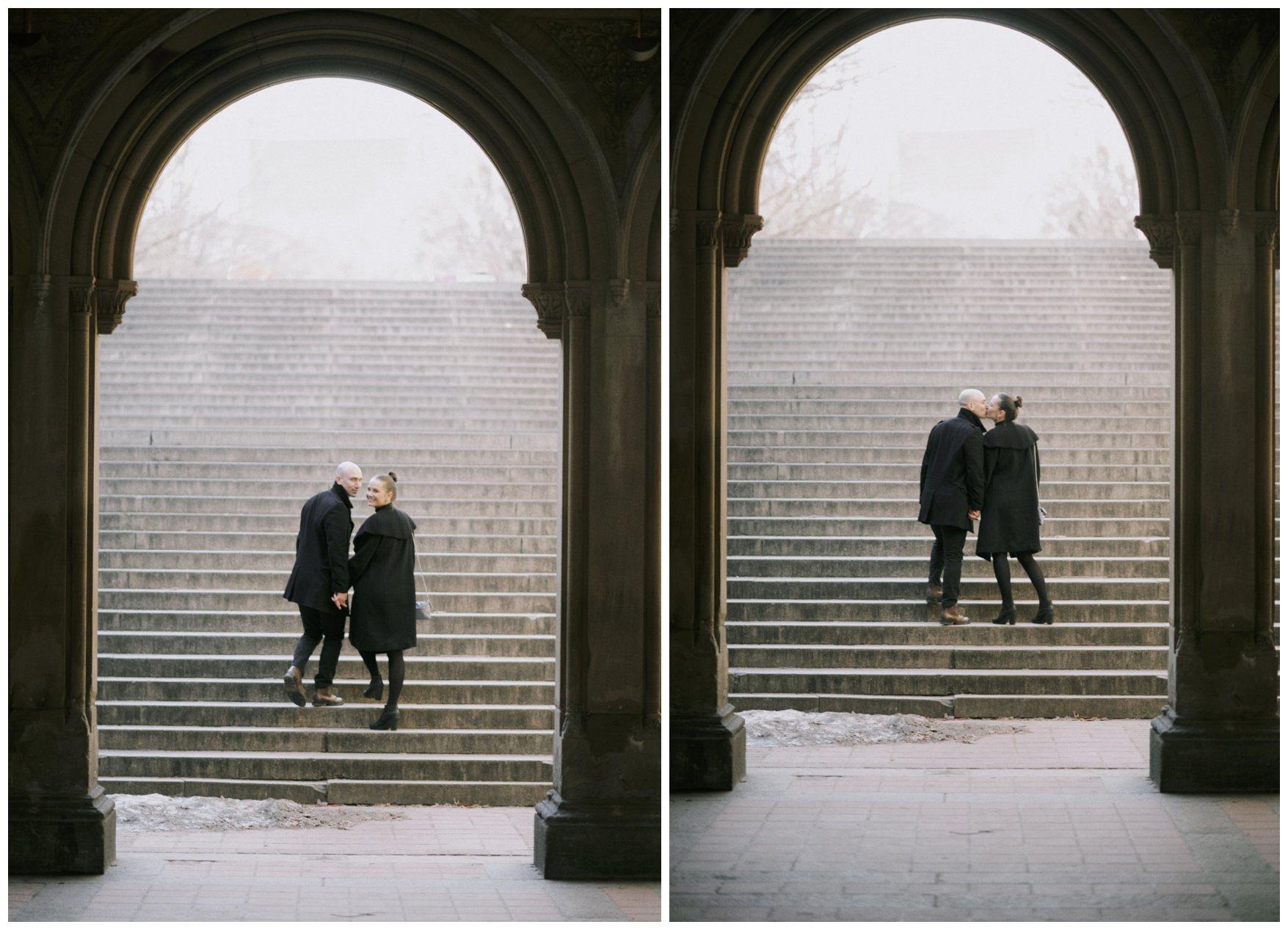 Central Park Wedding_0591.jpg