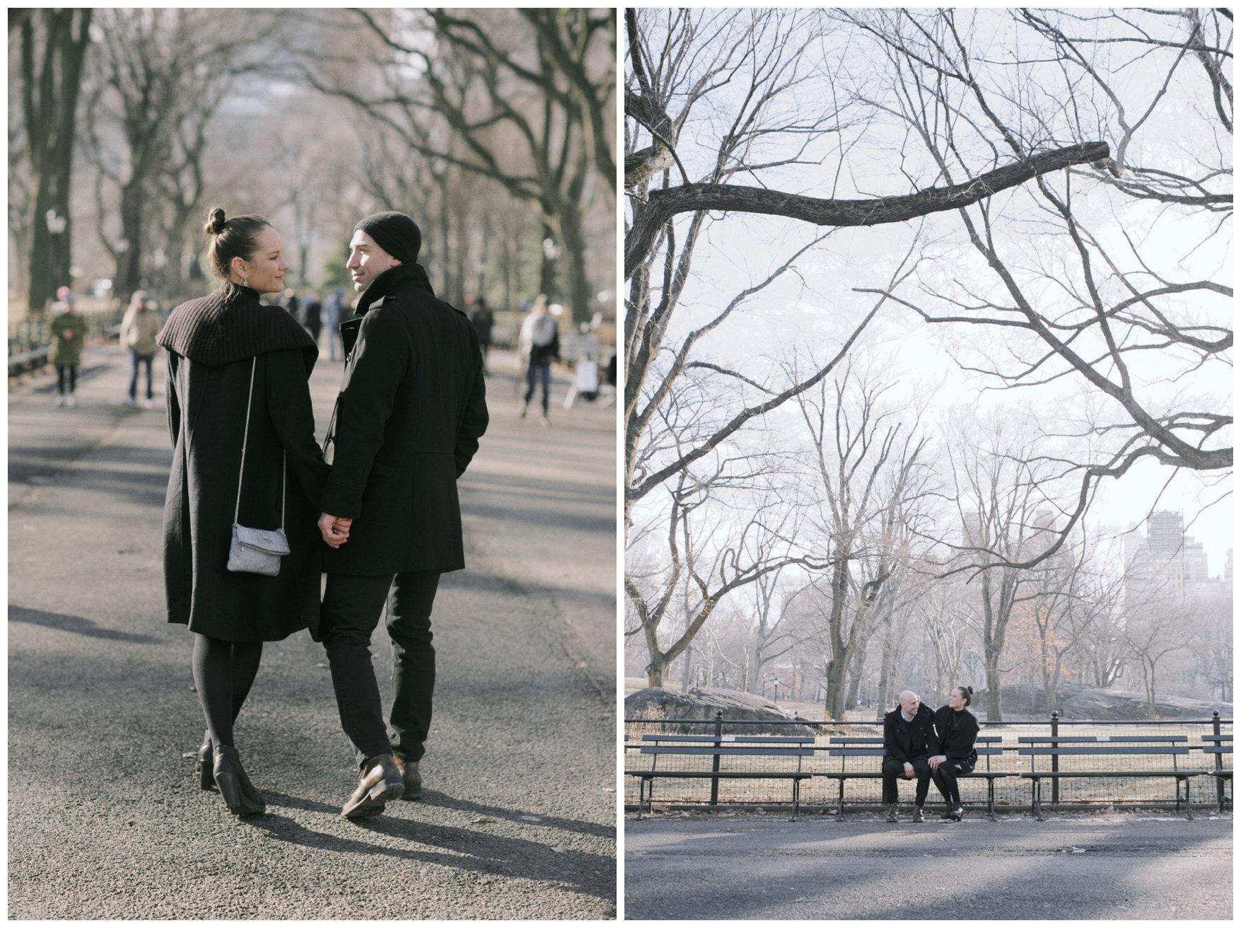 Central Park Wedding_0594.jpg