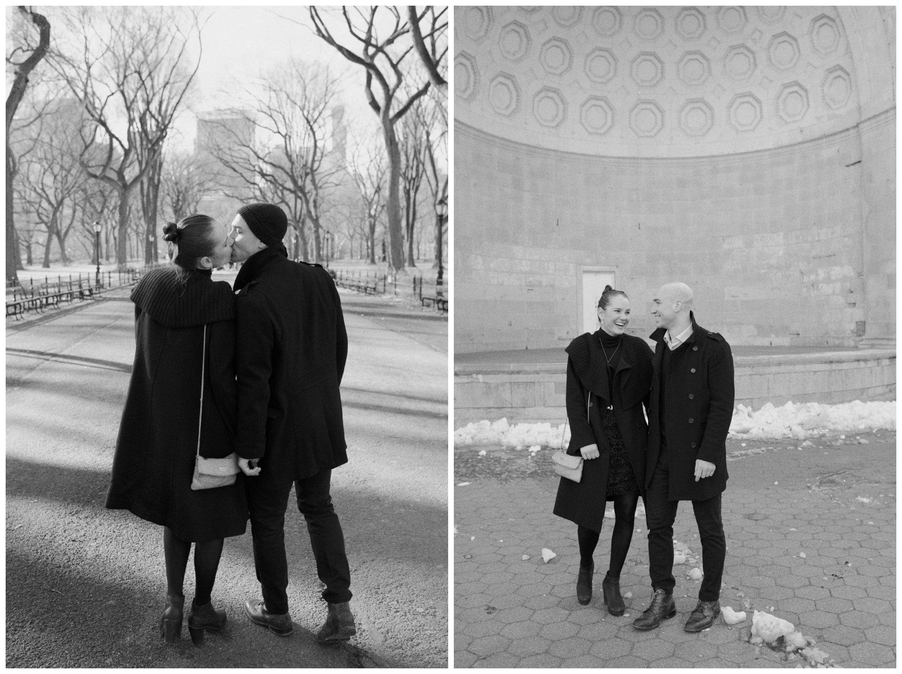 Central Park Wedding_0596.jpg