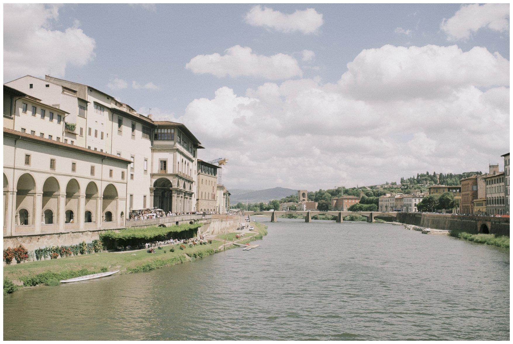 Italy Destination Wedding_0544.jpg