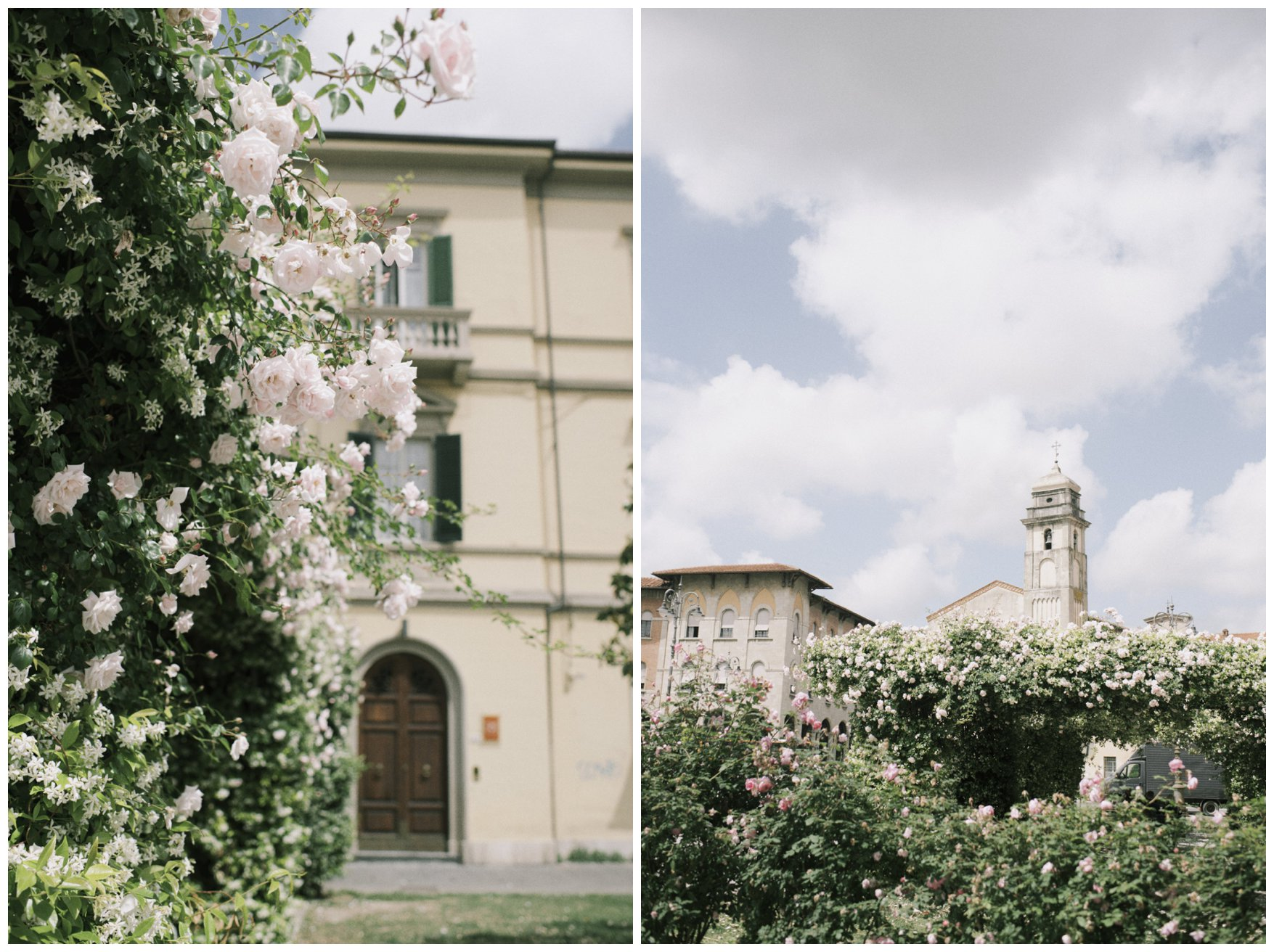 Italy Destination Wedding_0545.jpg