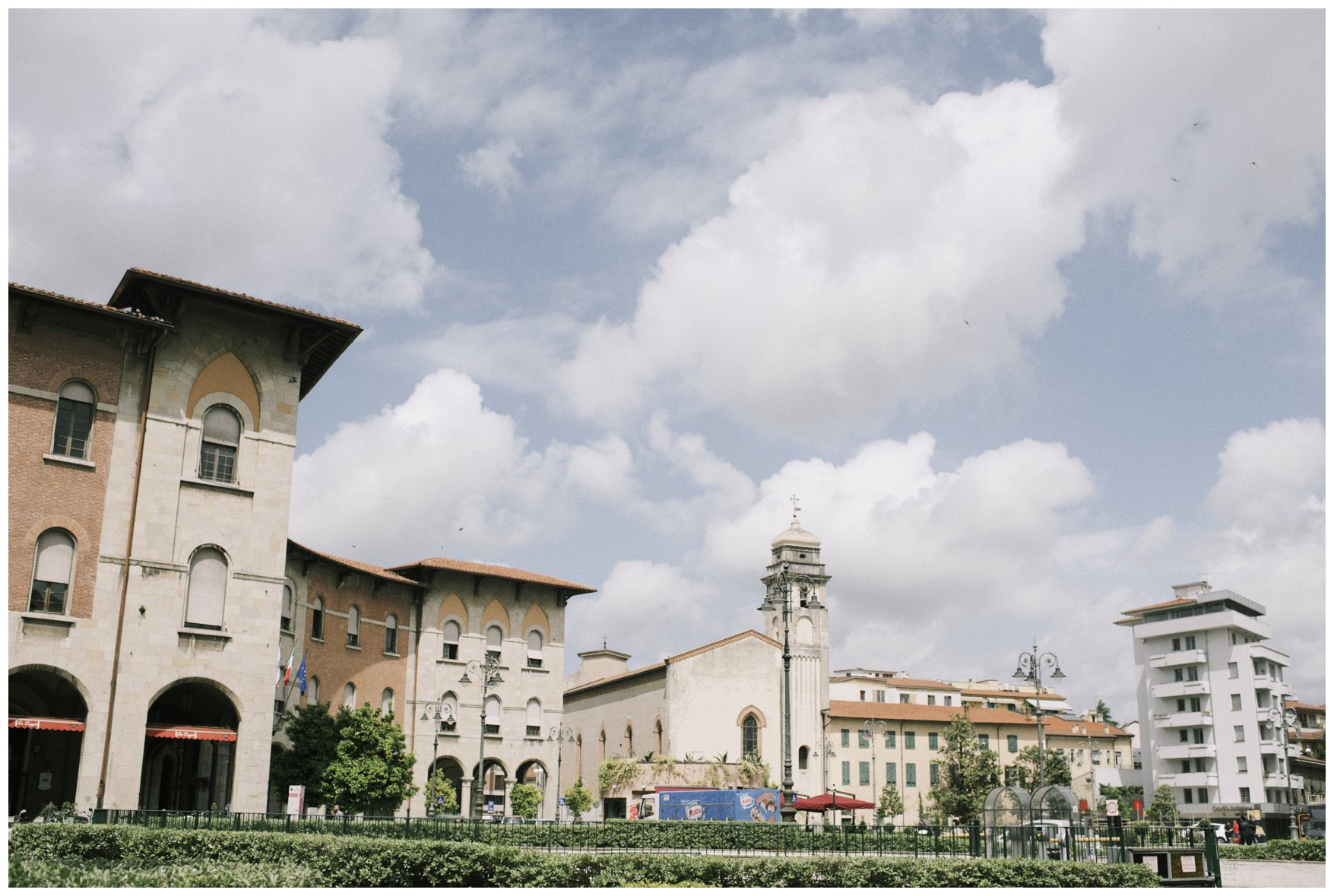 Italy Destination Wedding_0546.jpg