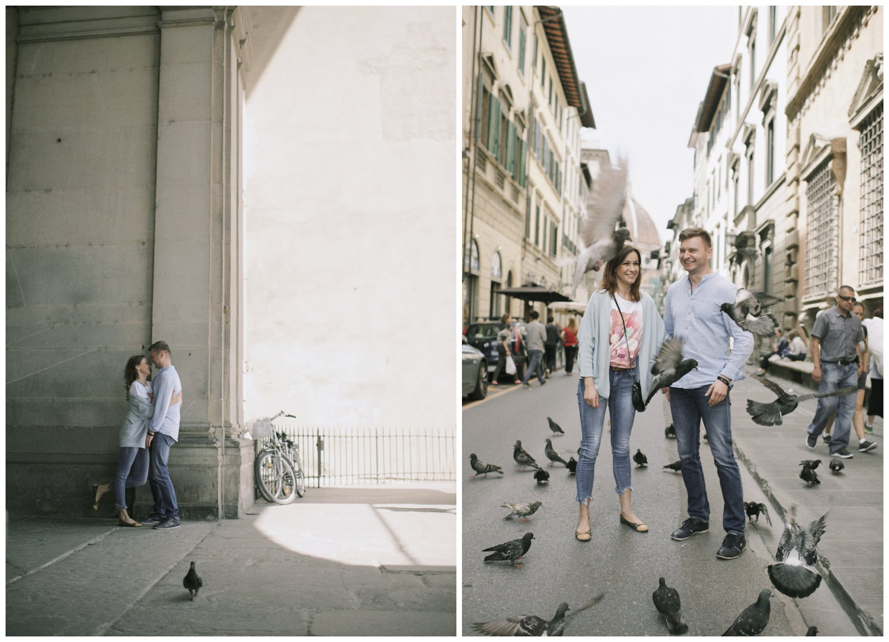 Italy Destination Wedding_0552.jpg