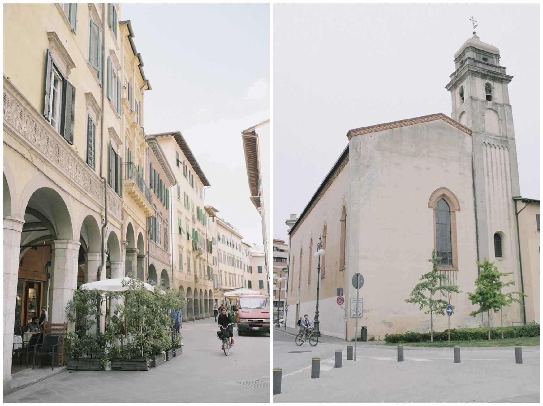 Italy Destination Wedding_0553.jpg