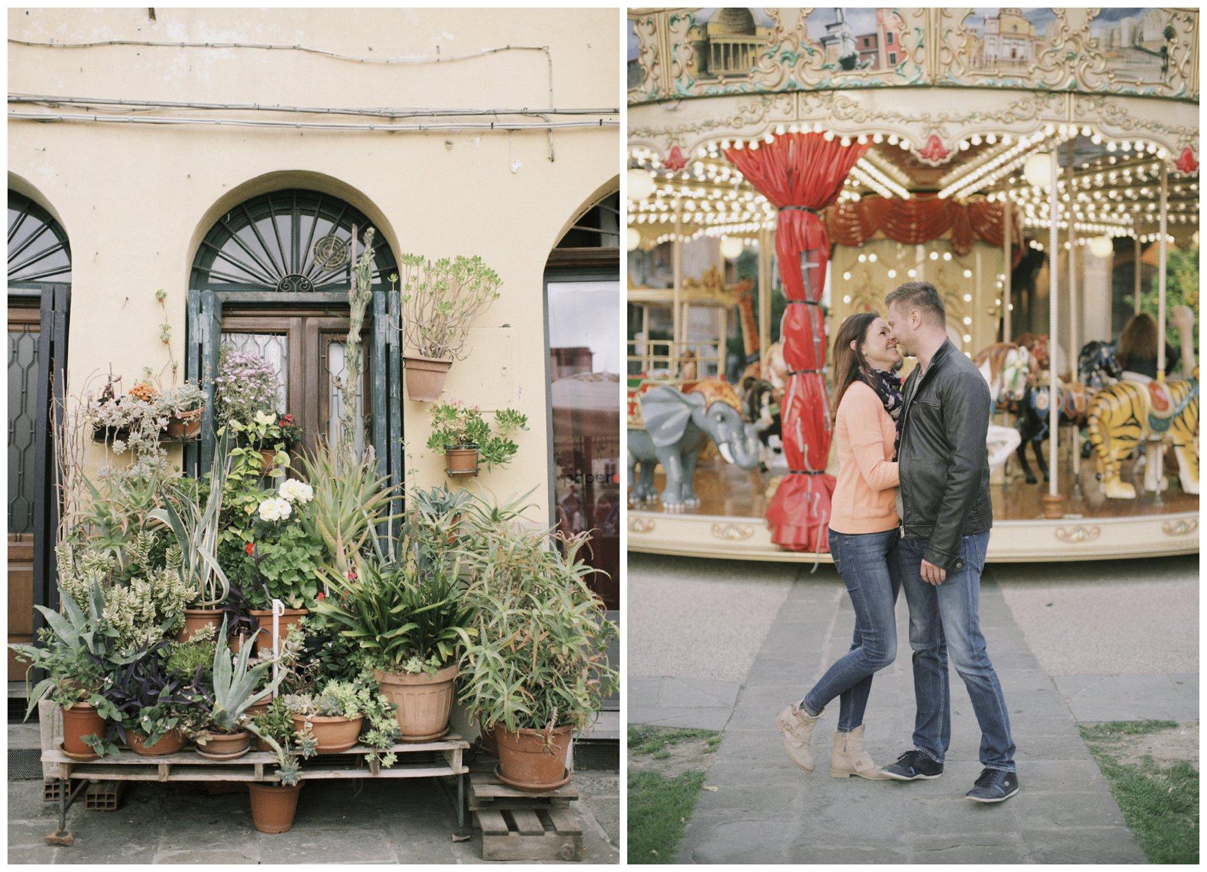 Italy Destination Wedding_0556.jpg