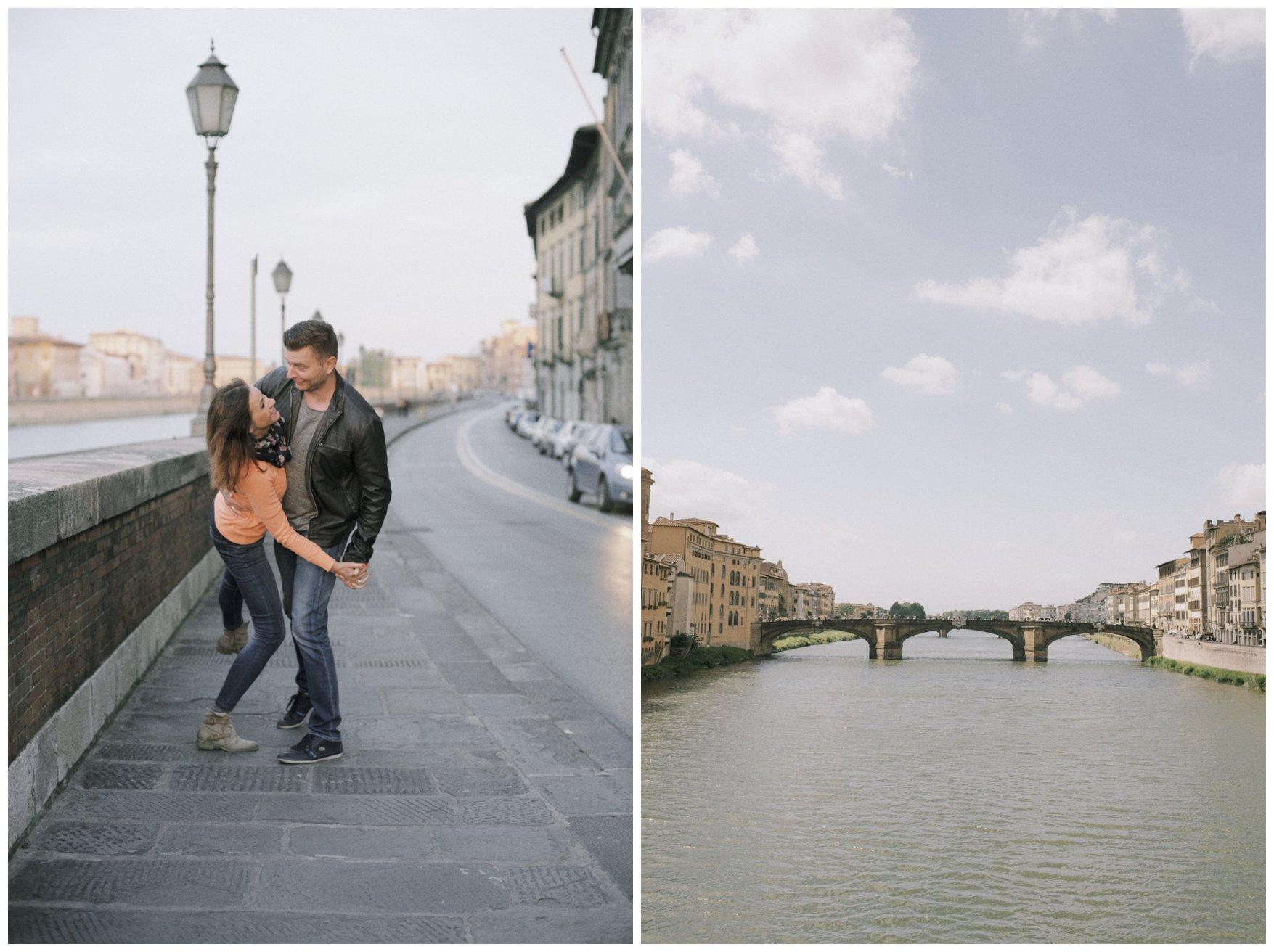 Italy Destination Wedding_0560.jpg