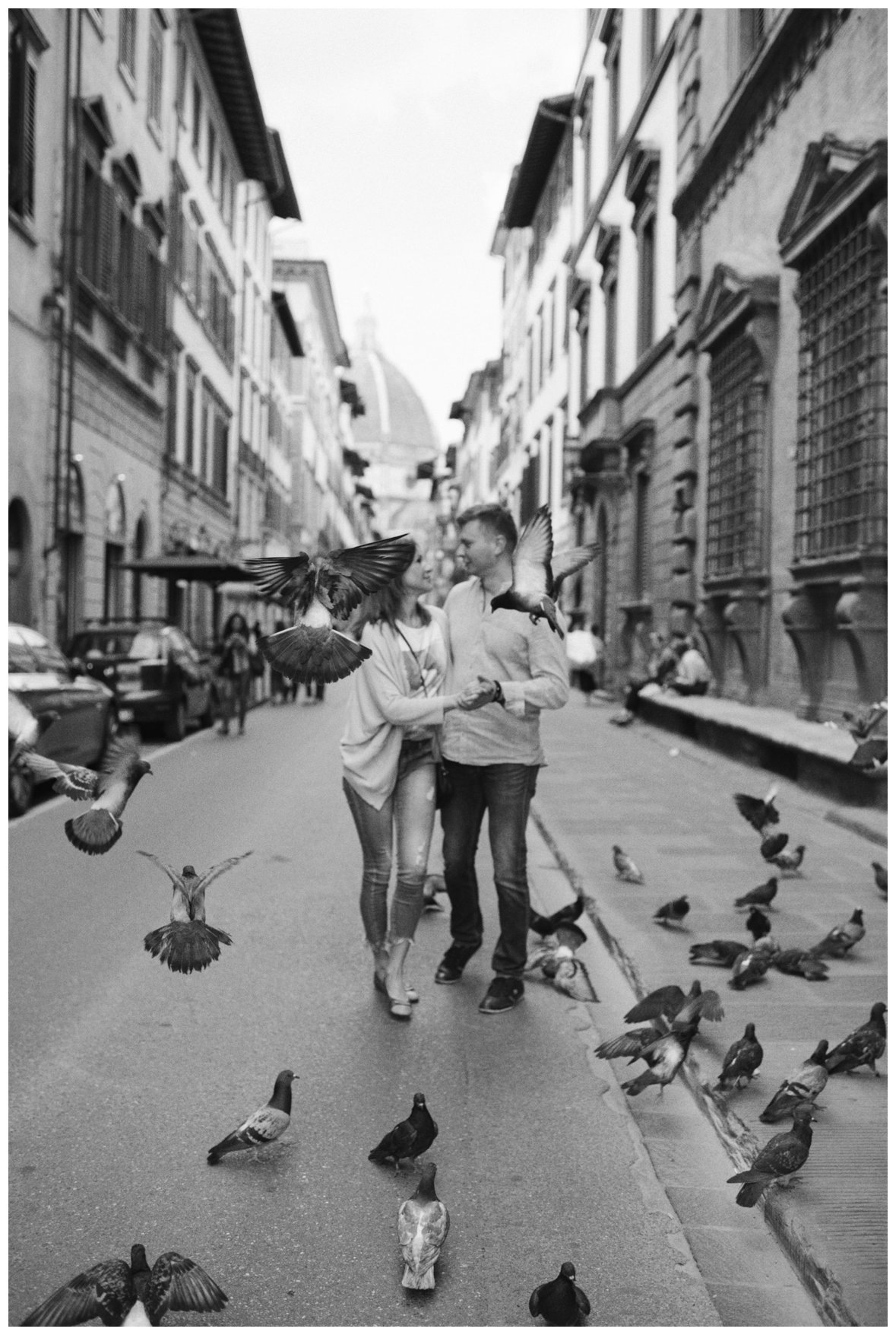 Italy Destination Wedding_0562.jpg