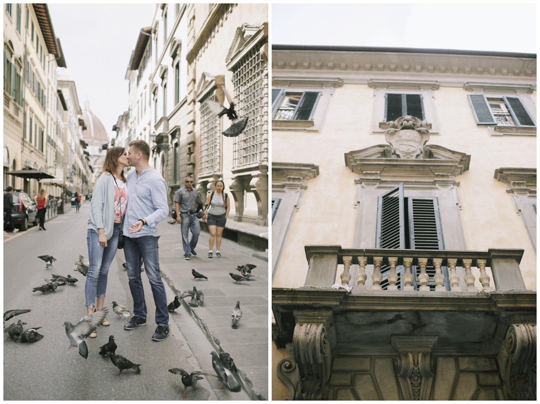 Italy Destination Wedding_0564.jpg