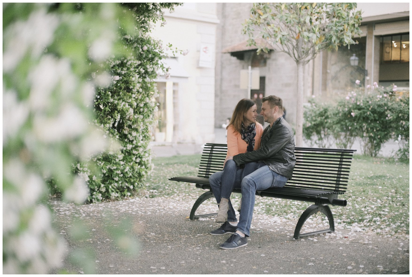 Italy Destination Wedding_0566.jpg