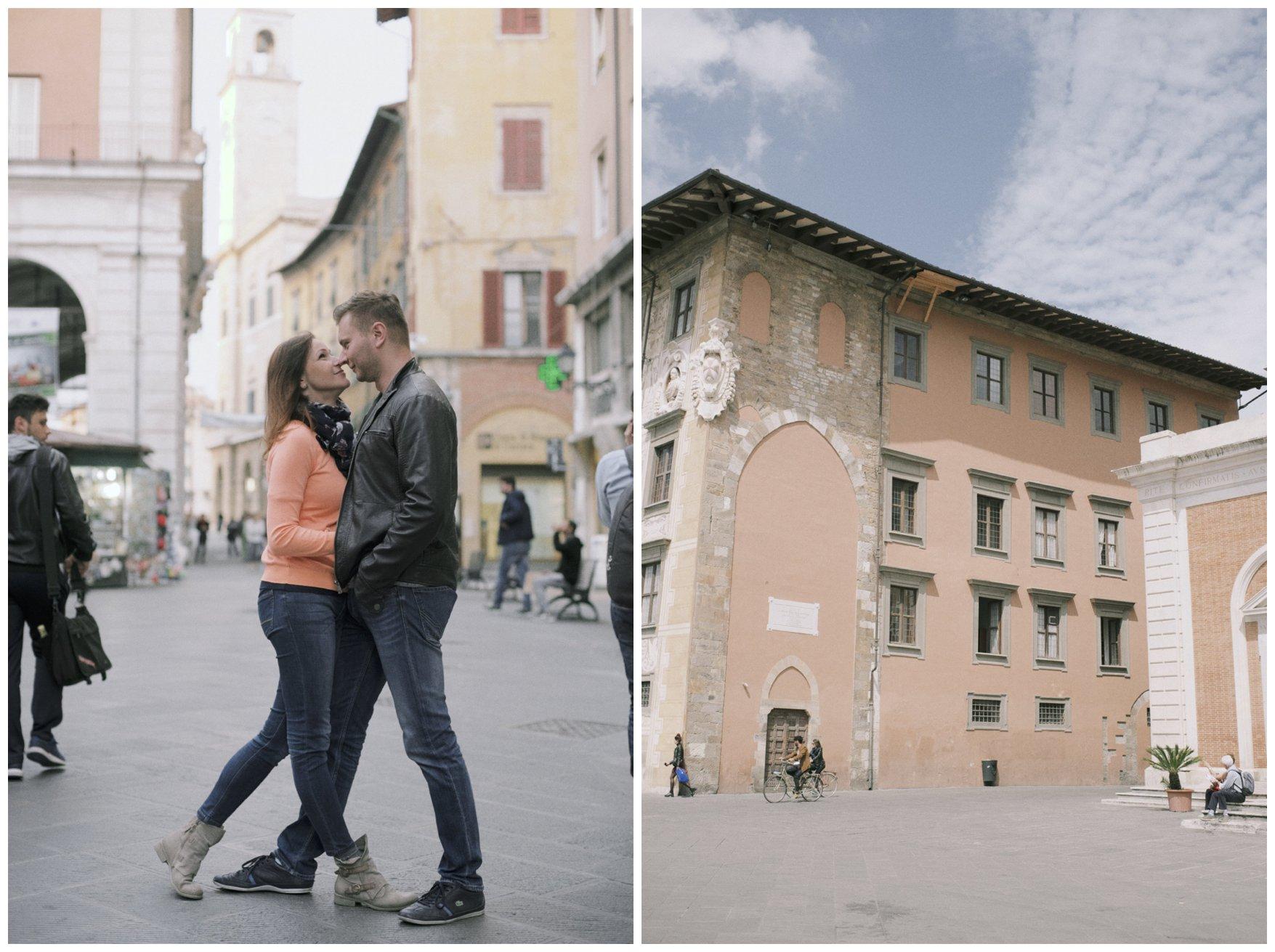 Italy Destination Wedding_0567.jpg