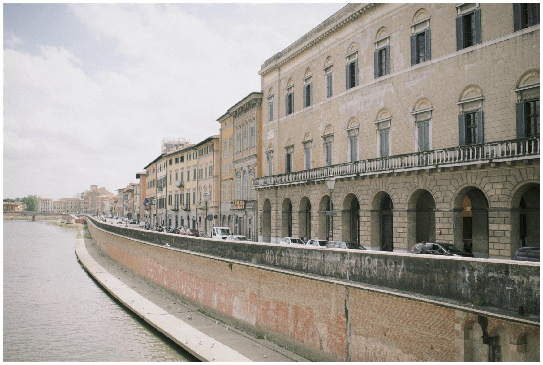 Italy Destination Wedding_0568.jpg