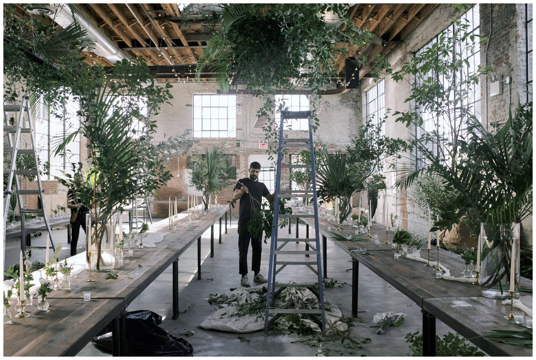 66 Scott Brooklyn Wedding_0647.jpg