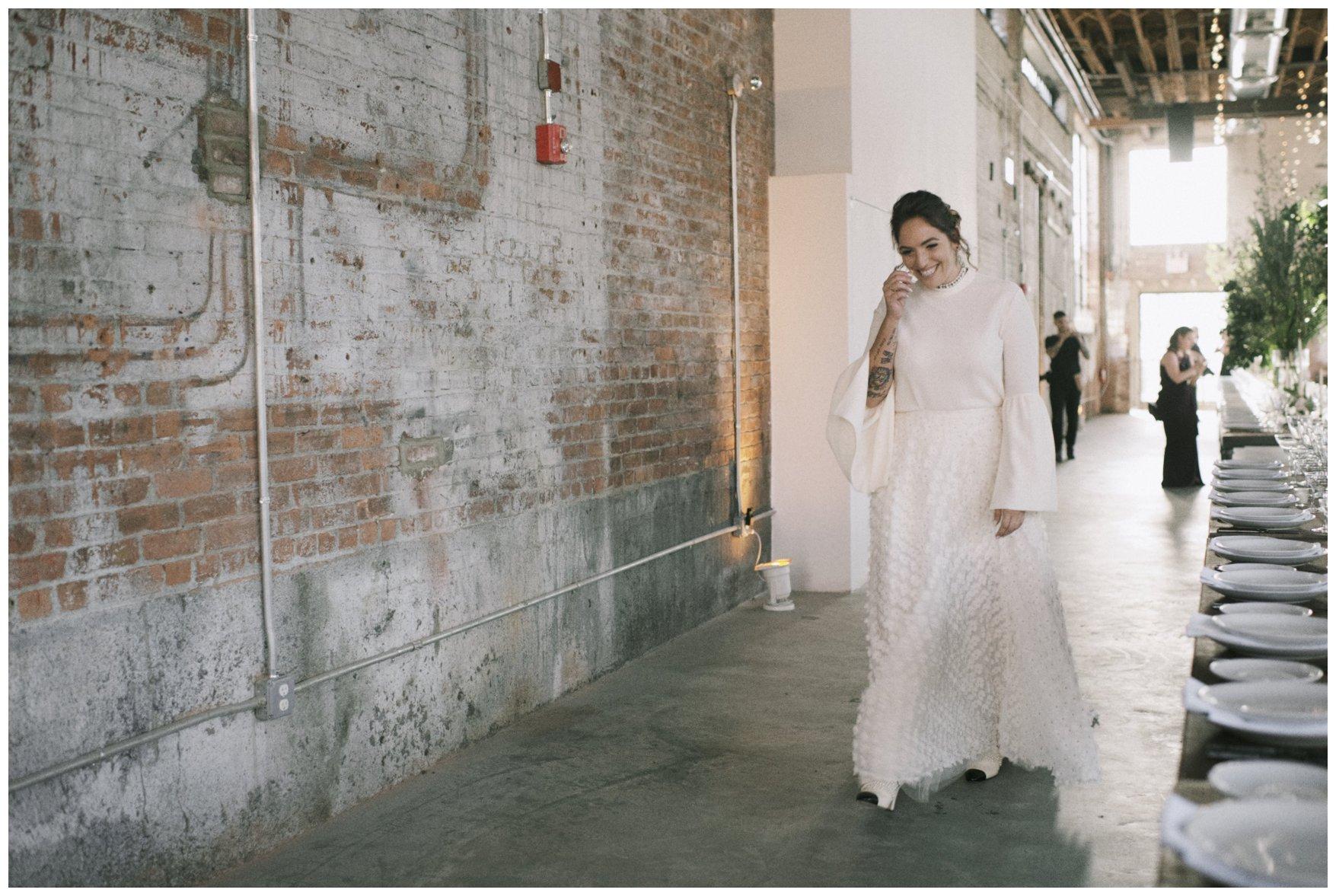 66 Scott Brooklyn Wedding_0673.jpg