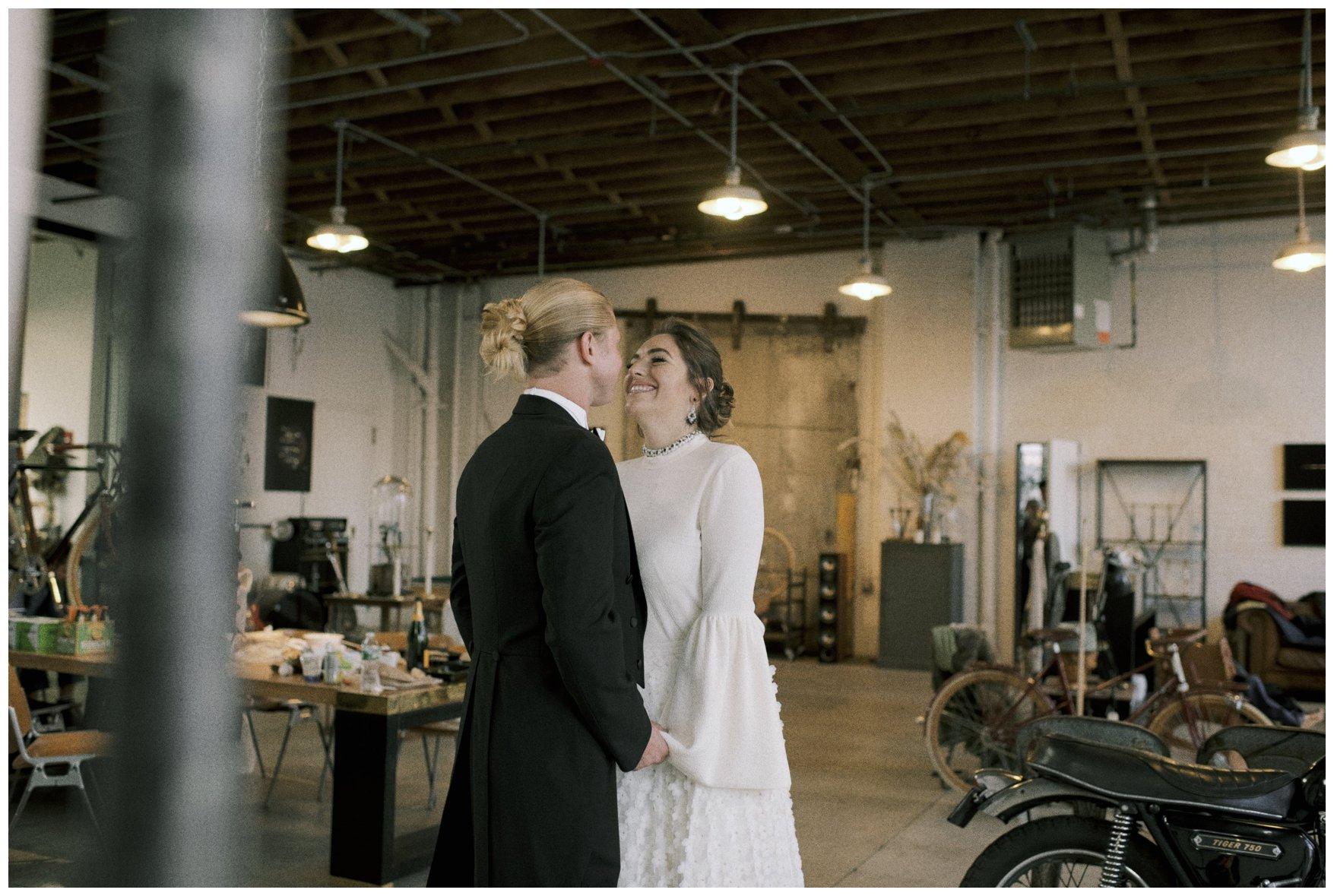 66 Scott Brooklyn Wedding_0677.jpg