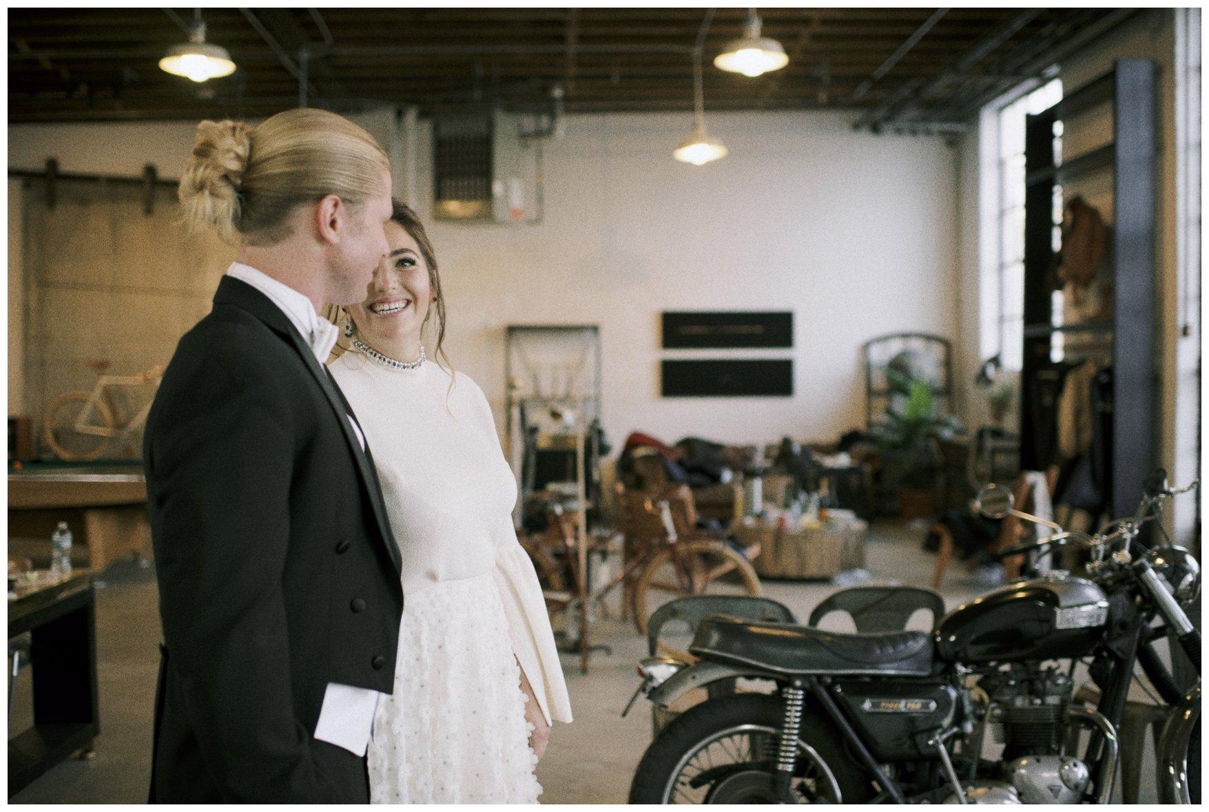 66 Scott Brooklyn Wedding_0678.jpg