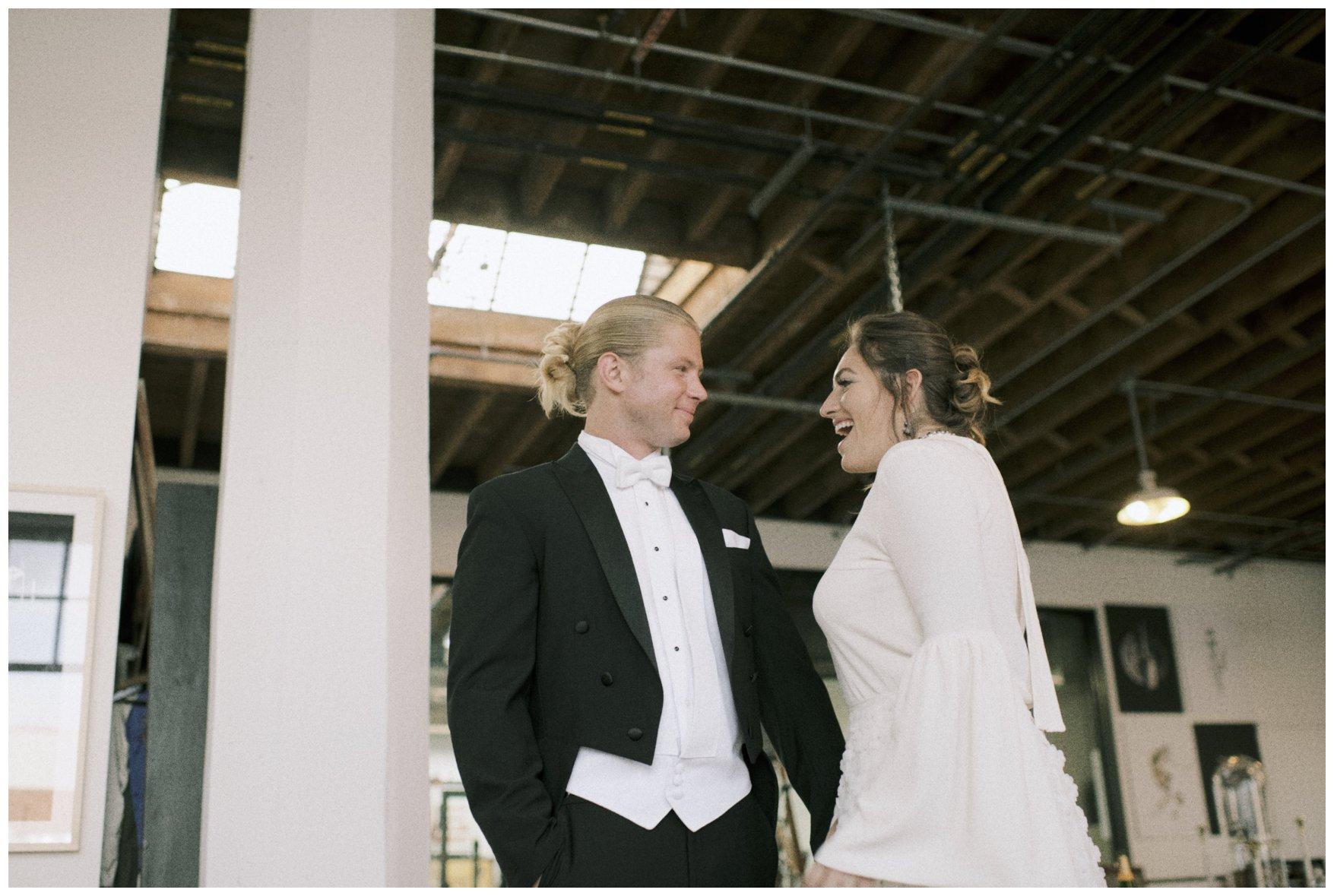66 Scott Brooklyn Wedding_0679.jpg