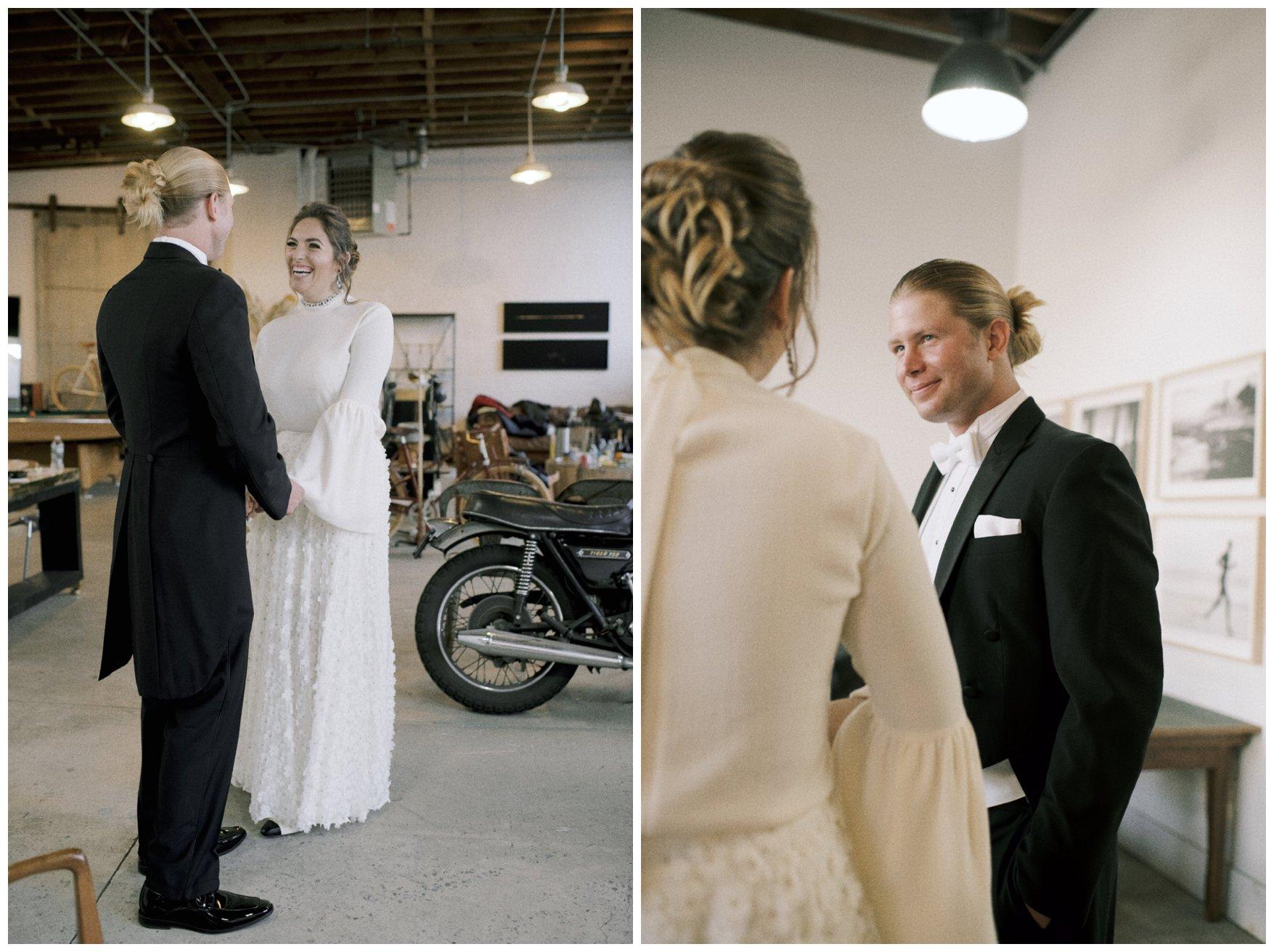 66 Scott Brooklyn Wedding_0680.jpg
