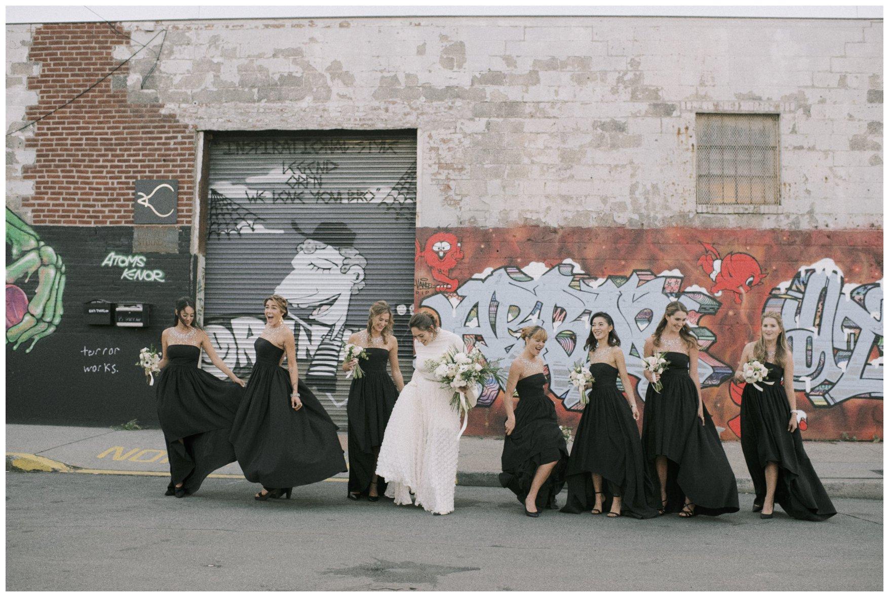 66 Scott Brooklyn Wedding_0682.jpg
