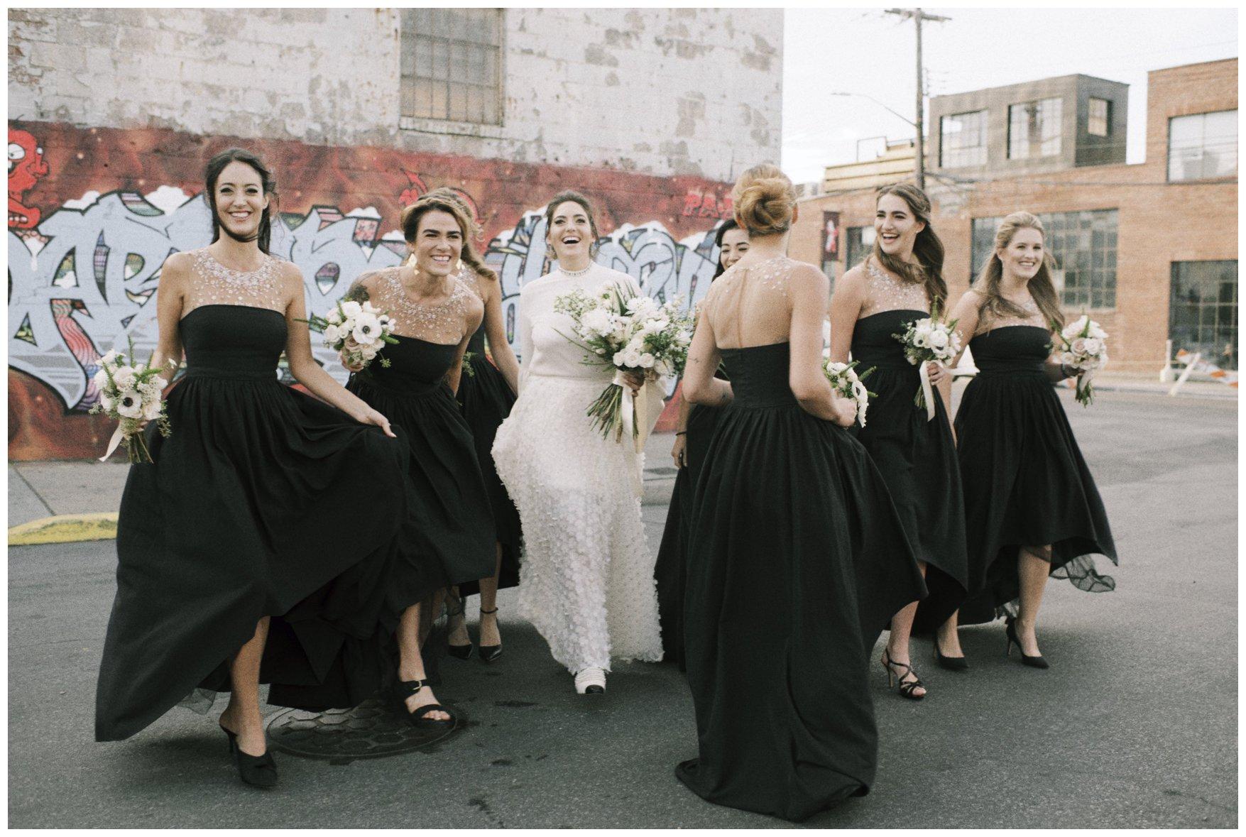 66 Scott Brooklyn Wedding_0683.jpg