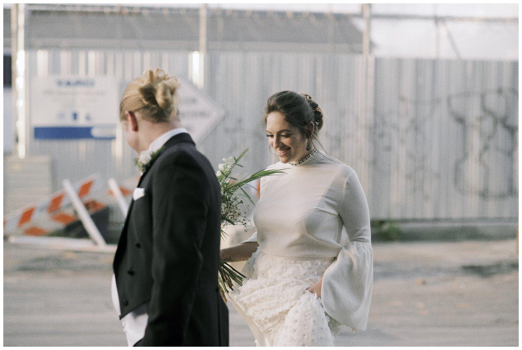 66 Scott Brooklyn Wedding_0687.jpg