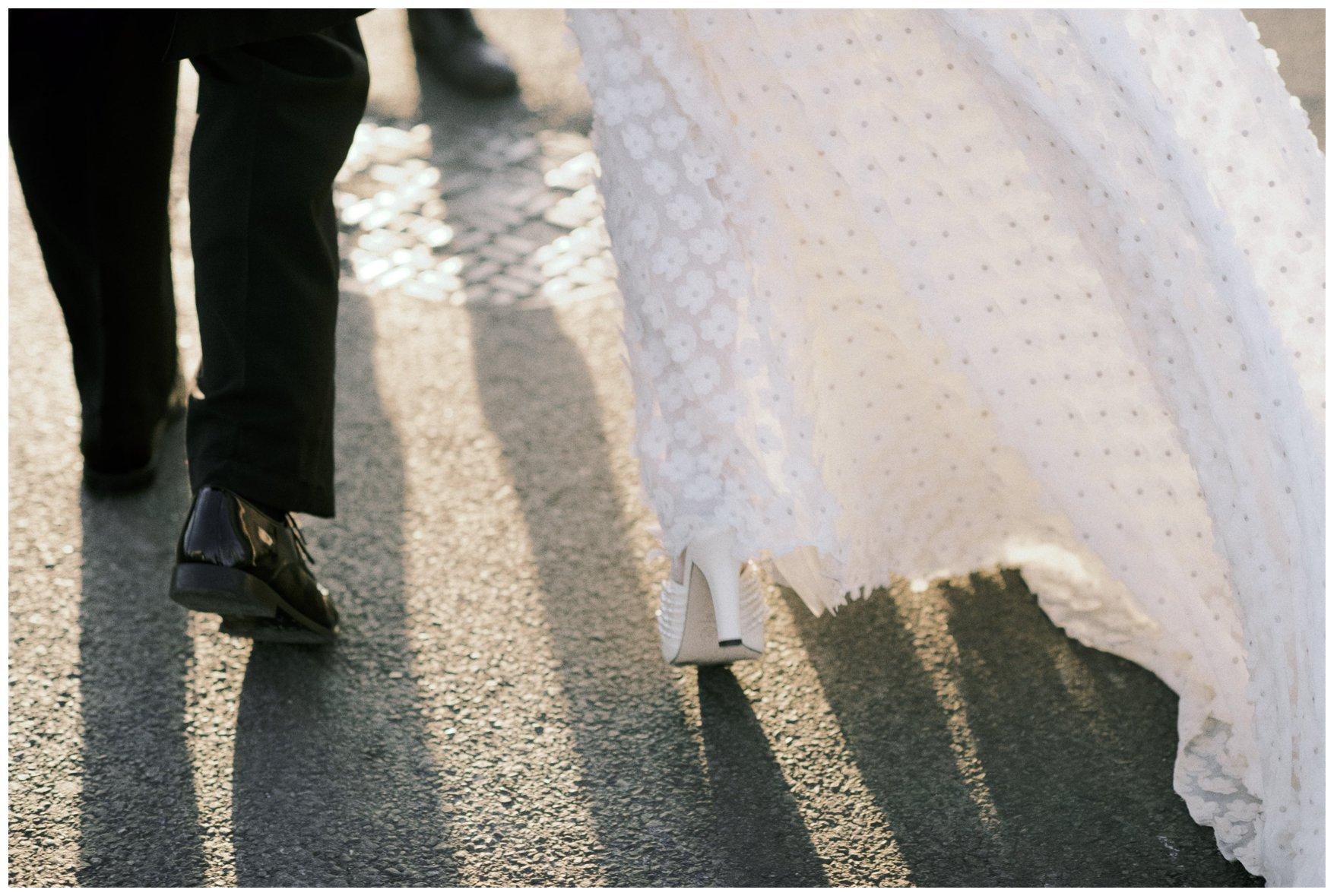 66 Scott Brooklyn Wedding_0689.jpg