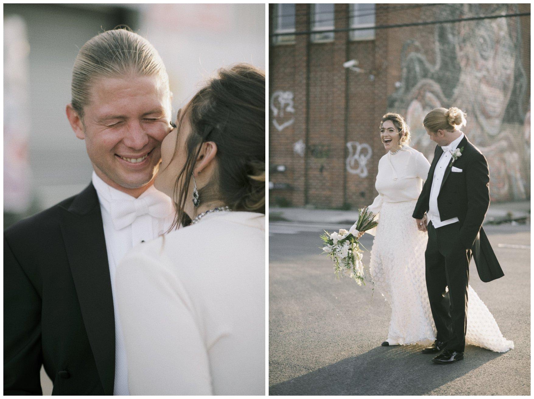 66 Scott Brooklyn Wedding_0690.jpg