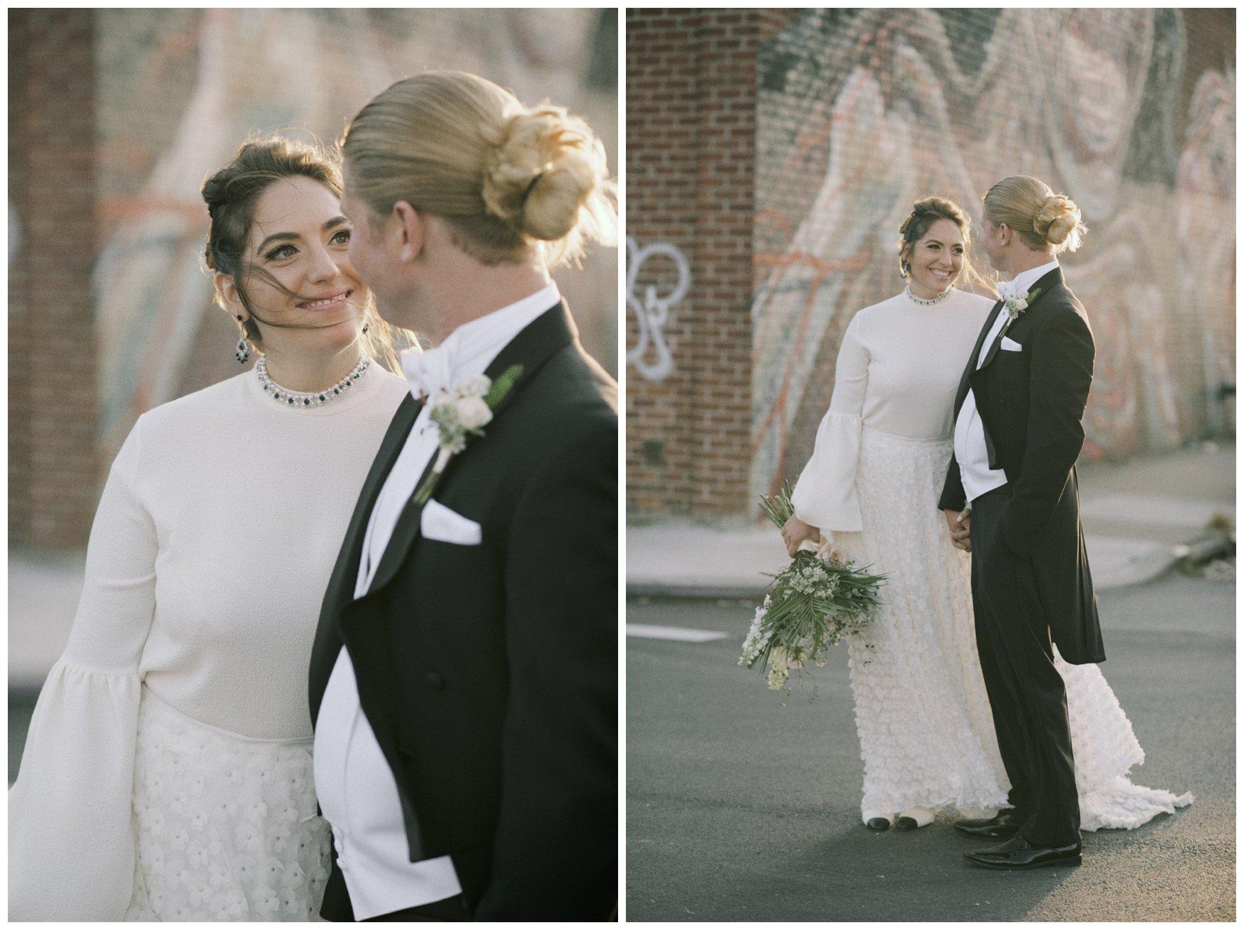 66 Scott Brooklyn Wedding_0691.jpg